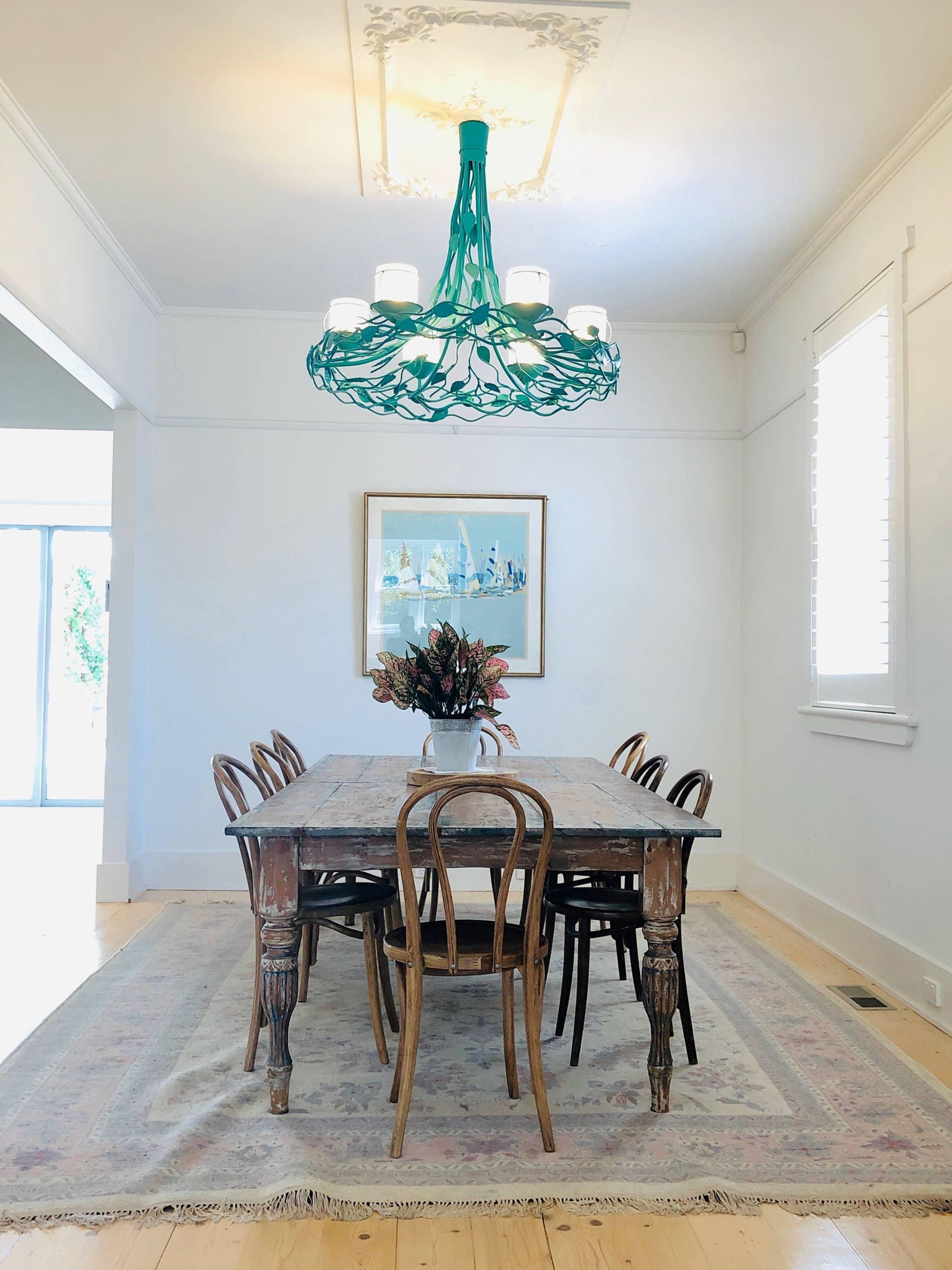 Ferienhaus  (2781792), Burwood, , Victoria, Australien, Bild 11