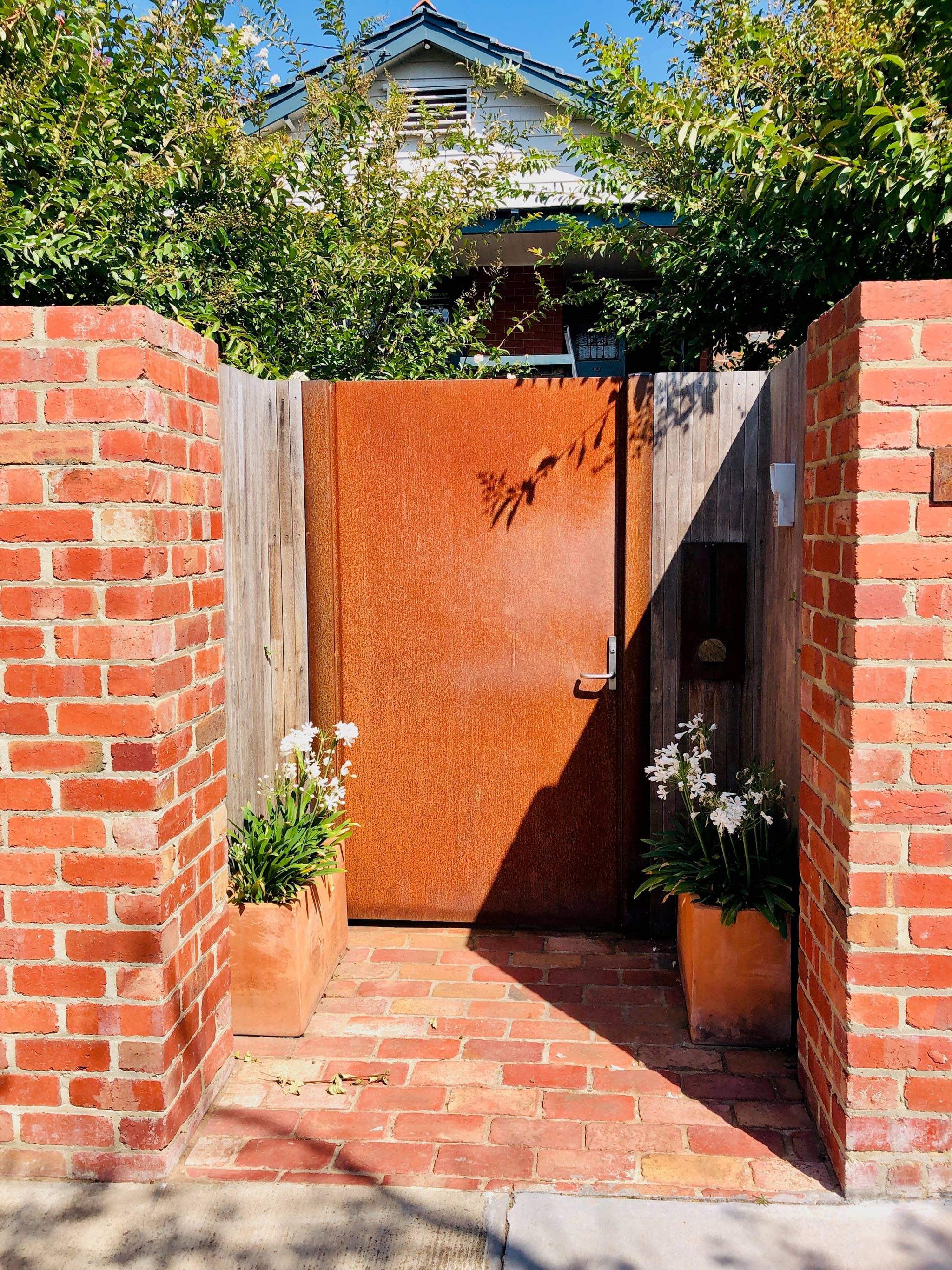 Ferienhaus  (2781792), Burwood, , Victoria, Australien, Bild 3
