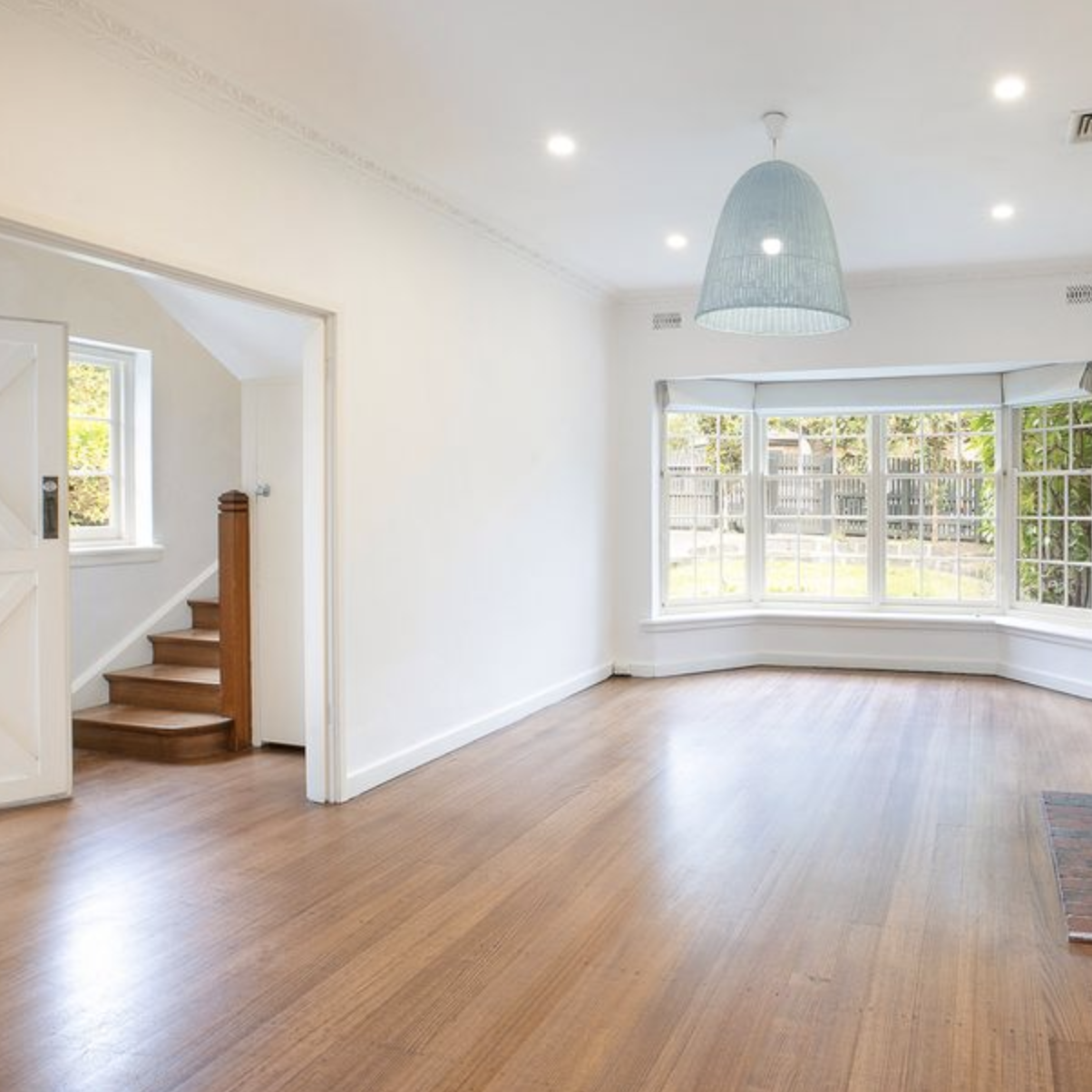 Ferienhaus  (2782212), Burwood, , Victoria, Australien, Bild 6