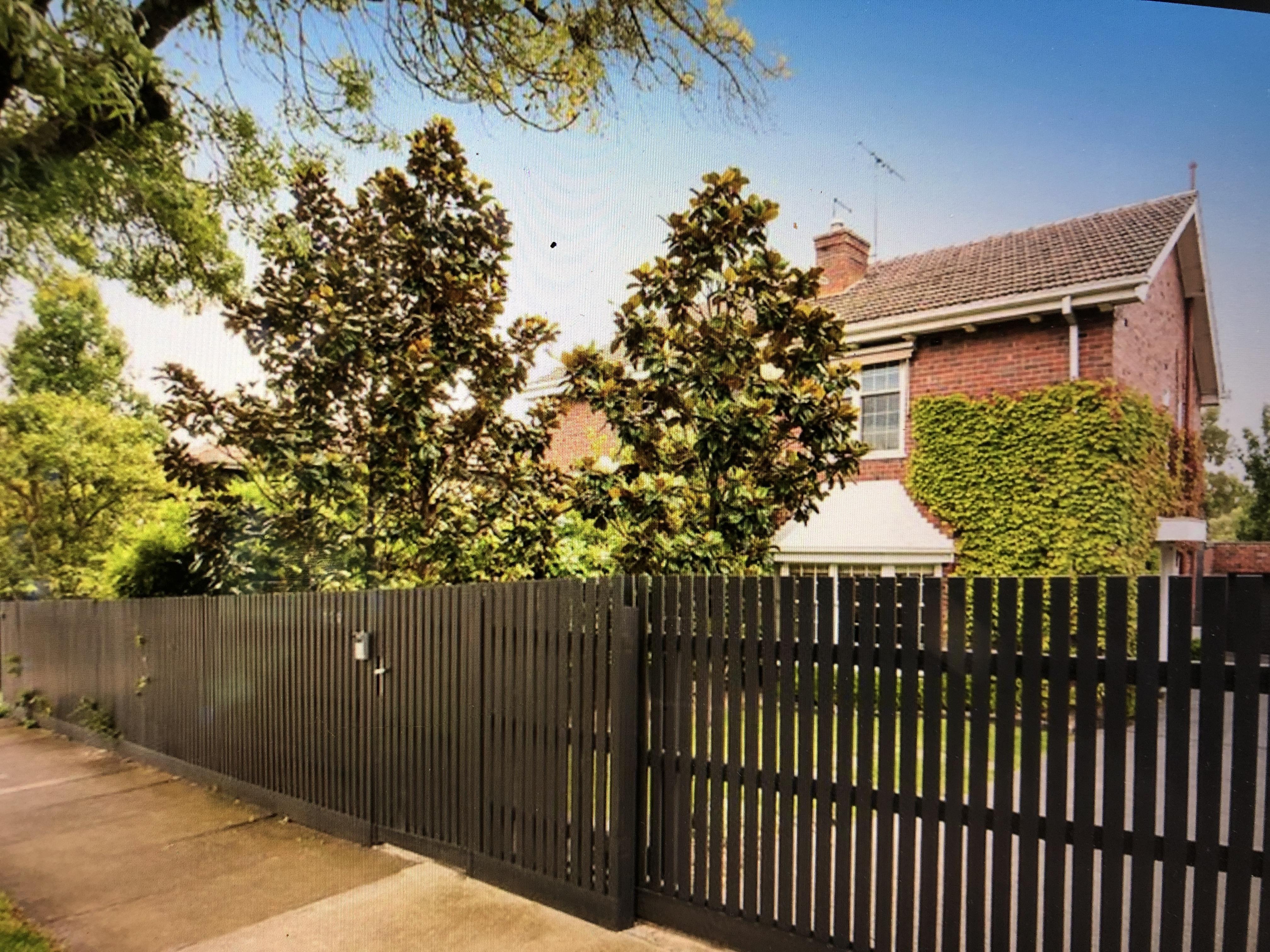 Ferienhaus  (2782212), Burwood, , Victoria, Australien, Bild 1