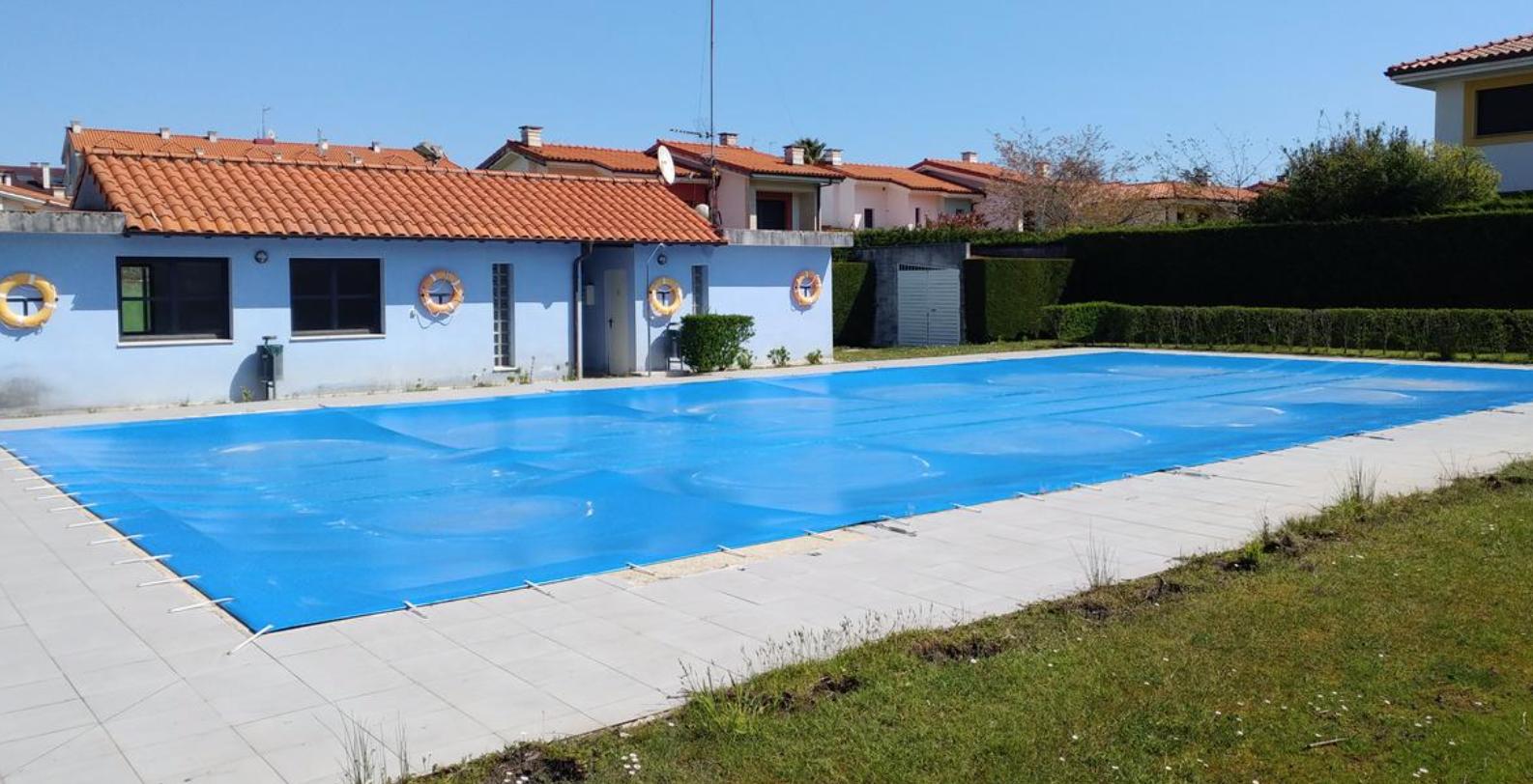 Wohnung einen Schritt vom Strand entfernt Ferienwohnung  Costa Verde