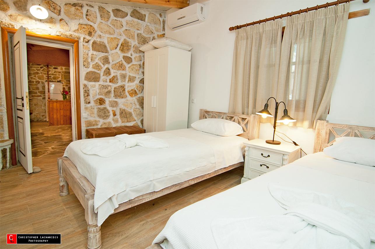 Ferienhaus Captain Mike Villa (2123641), Igoumenitsa, , Epirus, Griechenland, Bild 25