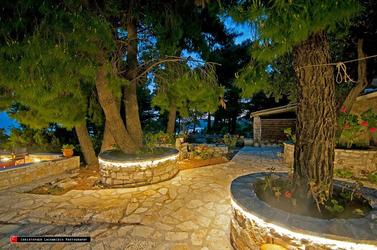 Ferienhaus Captain Mike Villa (2123641), Igoumenitsa, , Epirus, Griechenland, Bild 14