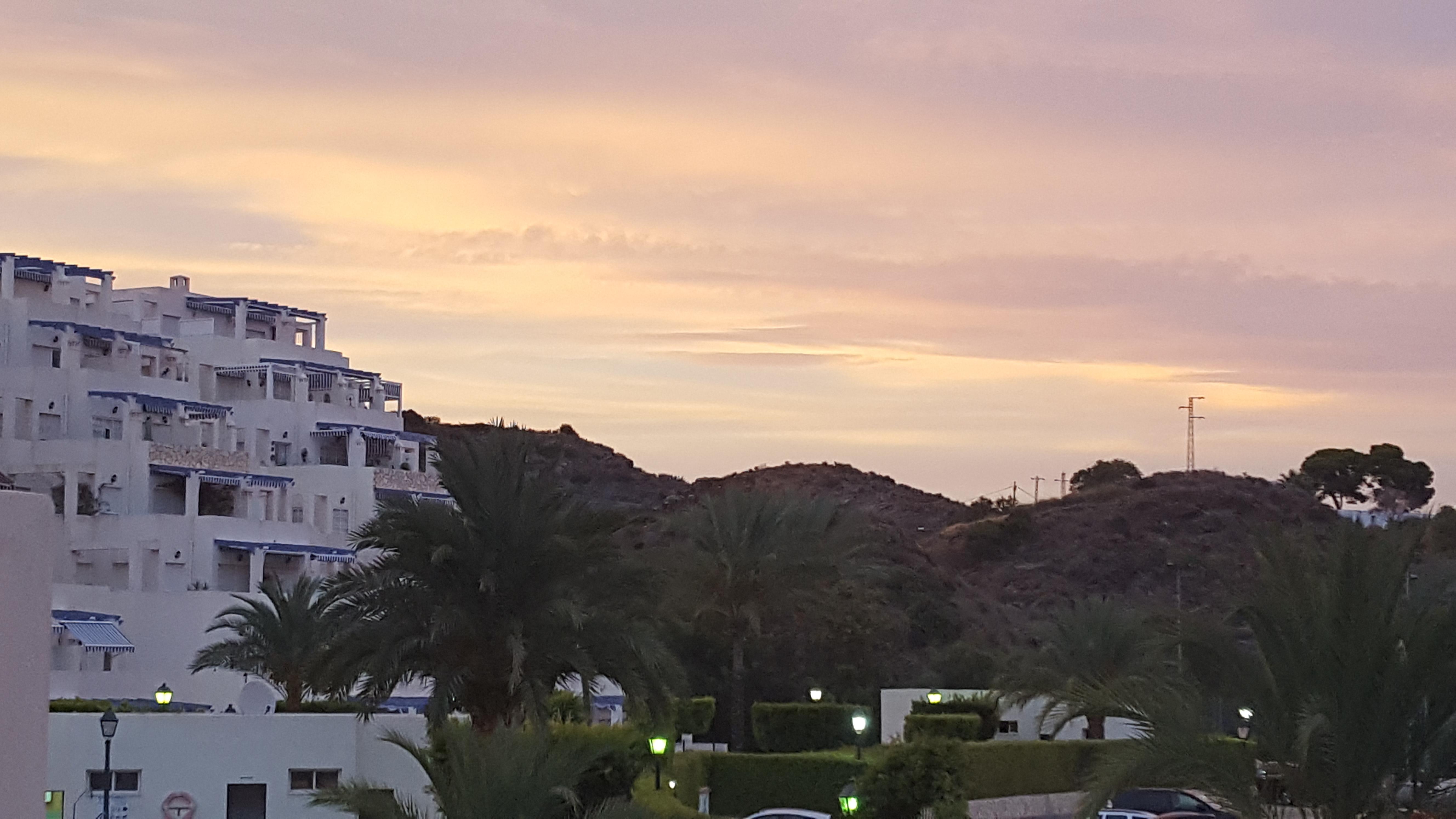 Ferienwohnung 3 Schlafzimmer Wohnung zu vermieten in Mojcar, Spanien (2388895), Mojacar, Costa de Almeria, Andalusien, Spanien, Bild 29