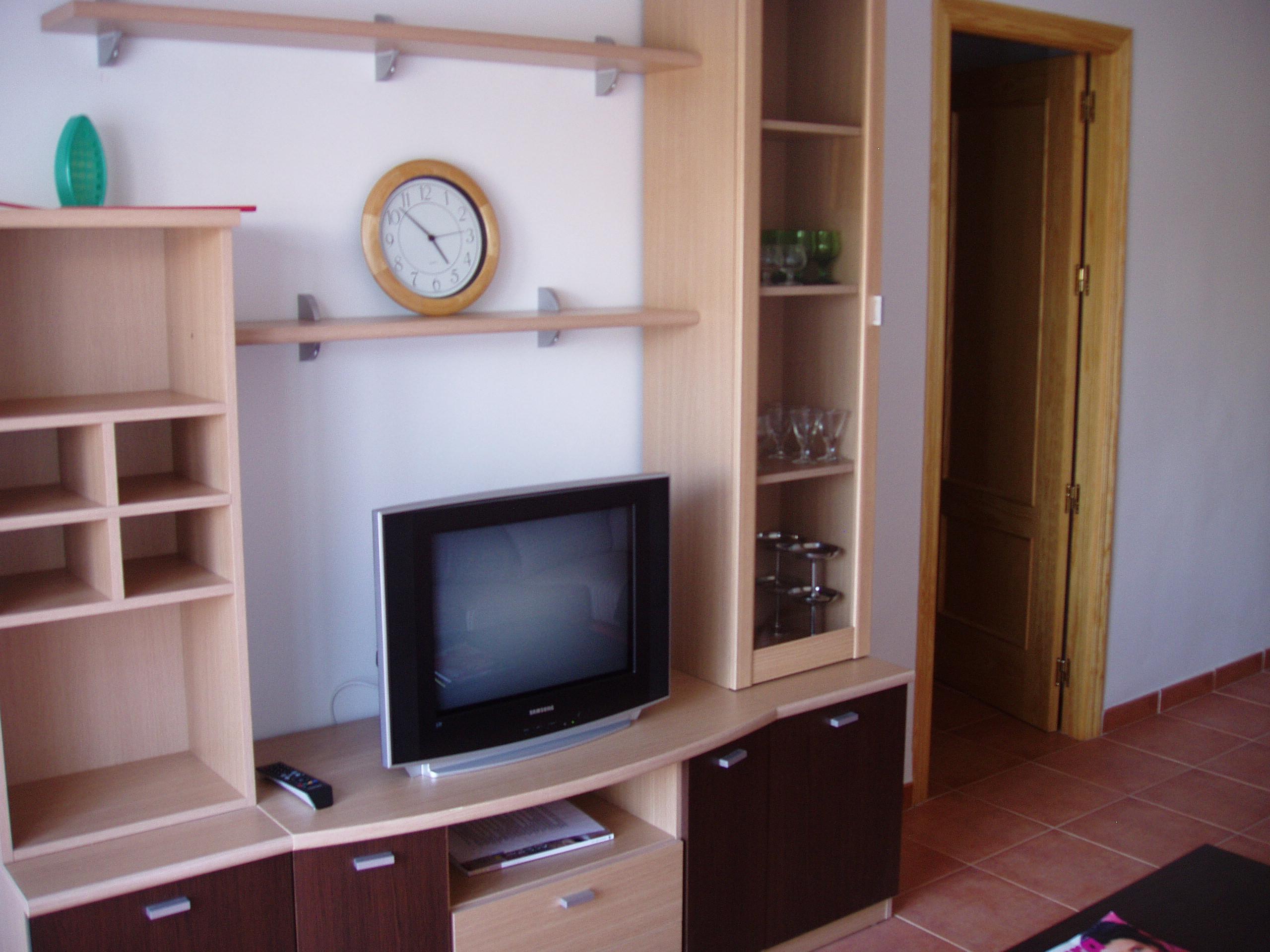 Ferienwohnung 3 Schlafzimmer Wohnung zu vermieten in Mojcar, Spanien (2388895), Mojacar, Costa de Almeria, Andalusien, Spanien, Bild 5