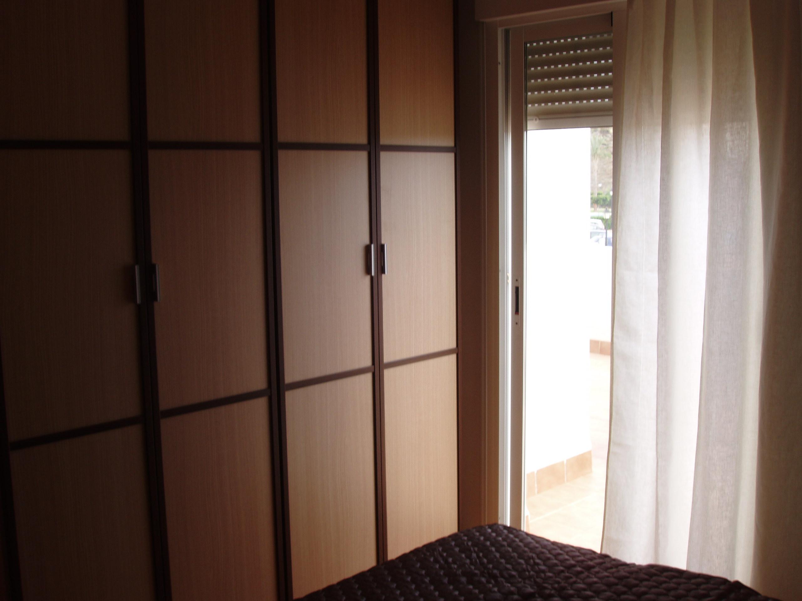 Ferienwohnung 3 Schlafzimmer Wohnung zu vermieten in Mojcar, Spanien (2388895), Mojacar, Costa de Almeria, Andalusien, Spanien, Bild 13