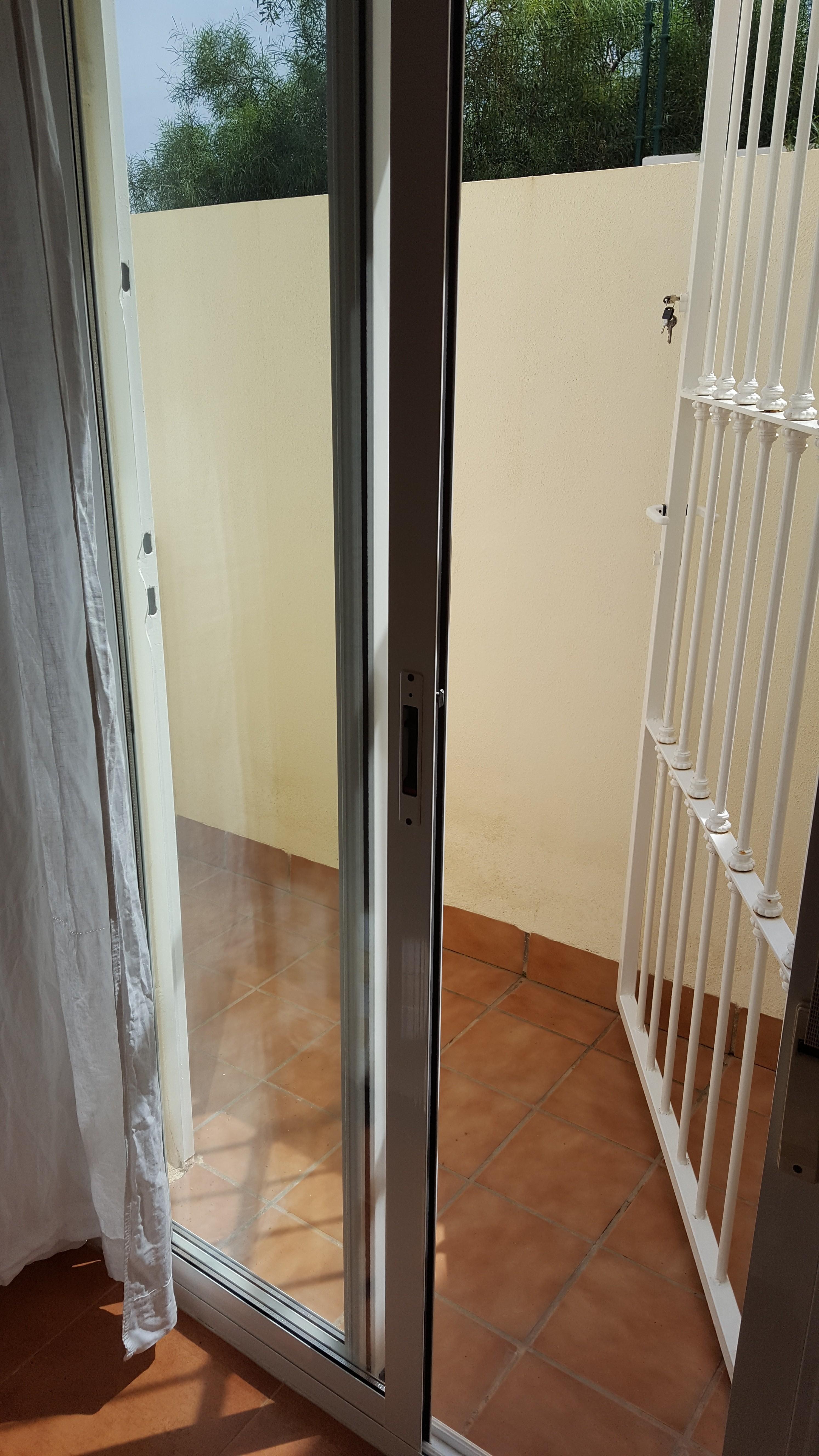 Ferienwohnung 3 Schlafzimmer Wohnung zu vermieten in Mojcar, Spanien (2388895), Mojacar, Costa de Almeria, Andalusien, Spanien, Bild 17