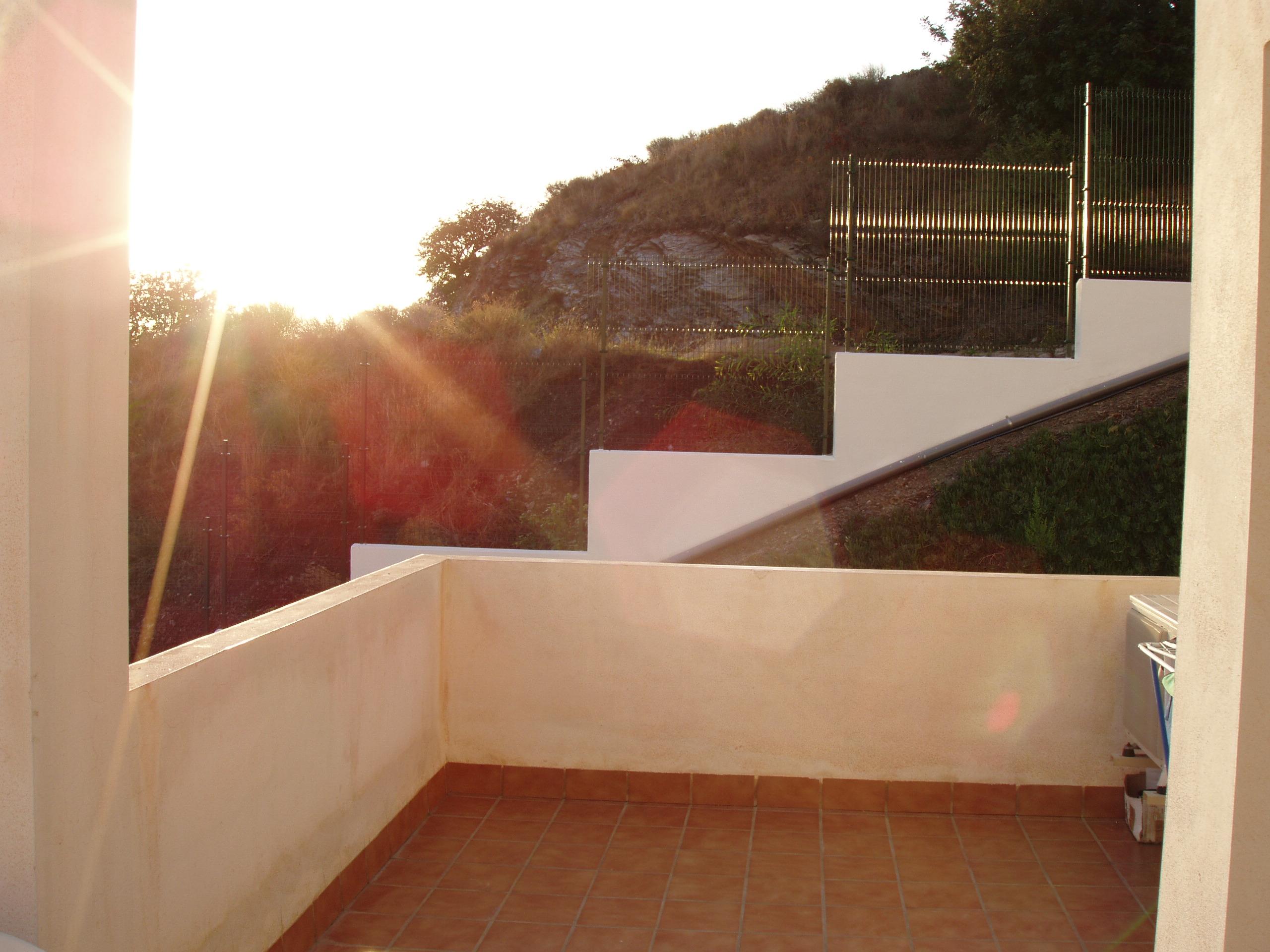 Ferienwohnung 3 Schlafzimmer Wohnung zu vermieten in Mojcar, Spanien (2388895), Mojacar, Costa de Almeria, Andalusien, Spanien, Bild 28