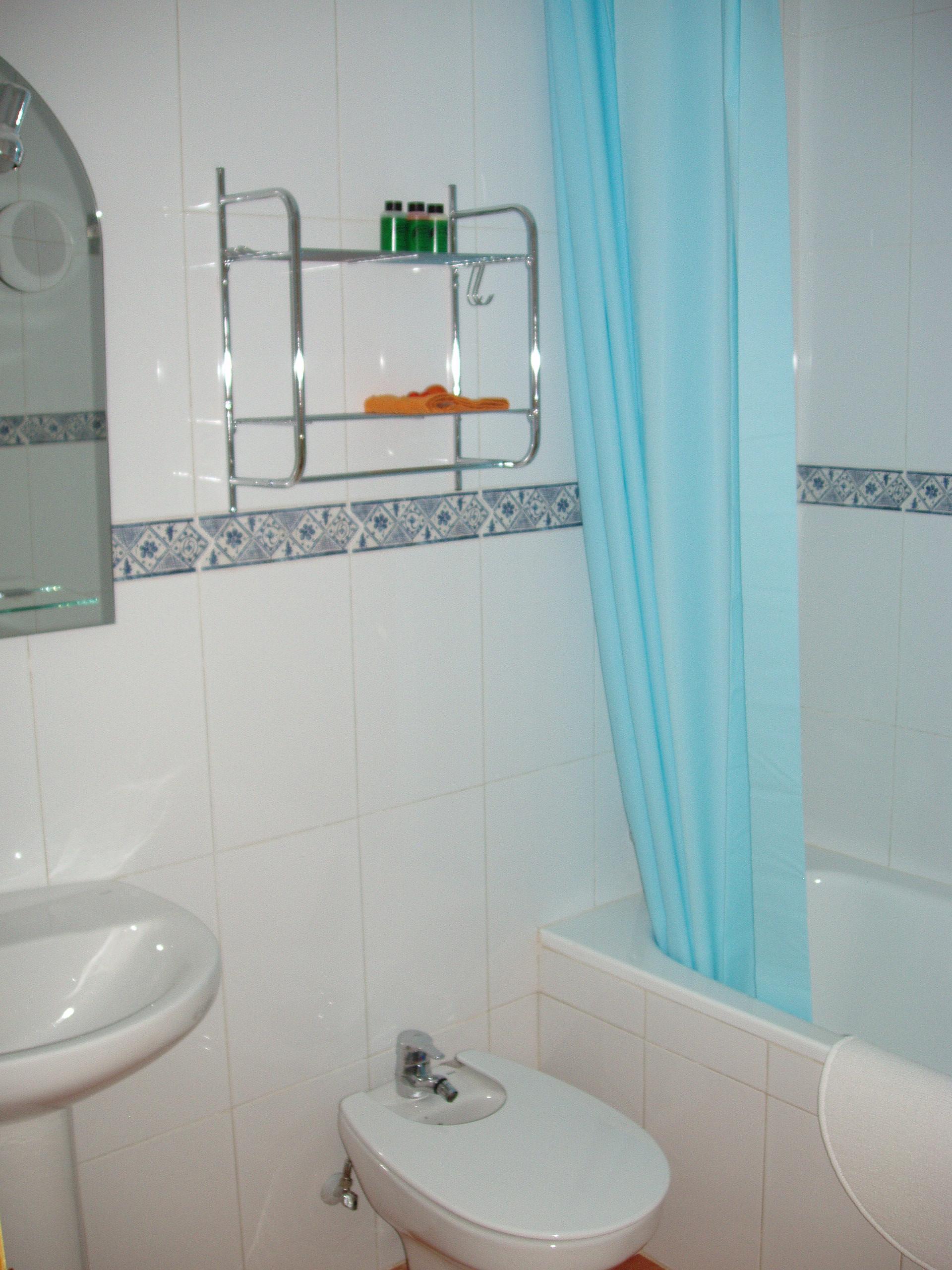Ferienwohnung 3 Schlafzimmer Wohnung zu vermieten in Mojcar, Spanien (2388895), Mojacar, Costa de Almeria, Andalusien, Spanien, Bild 22