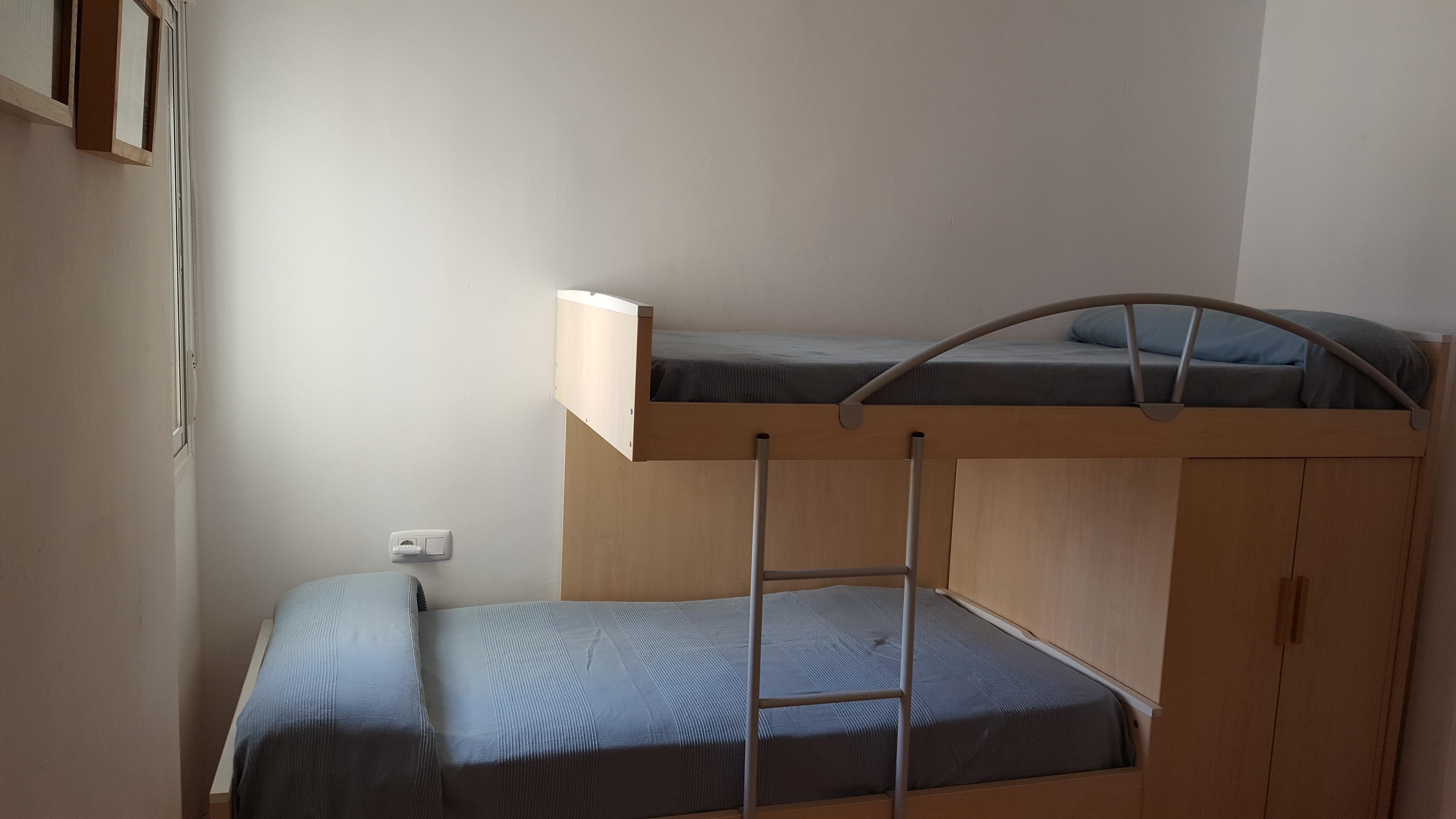 Ferienwohnung 3 Schlafzimmer Wohnung zu vermieten in Mojcar, Spanien (2388895), Mojacar, Costa de Almeria, Andalusien, Spanien, Bild 18