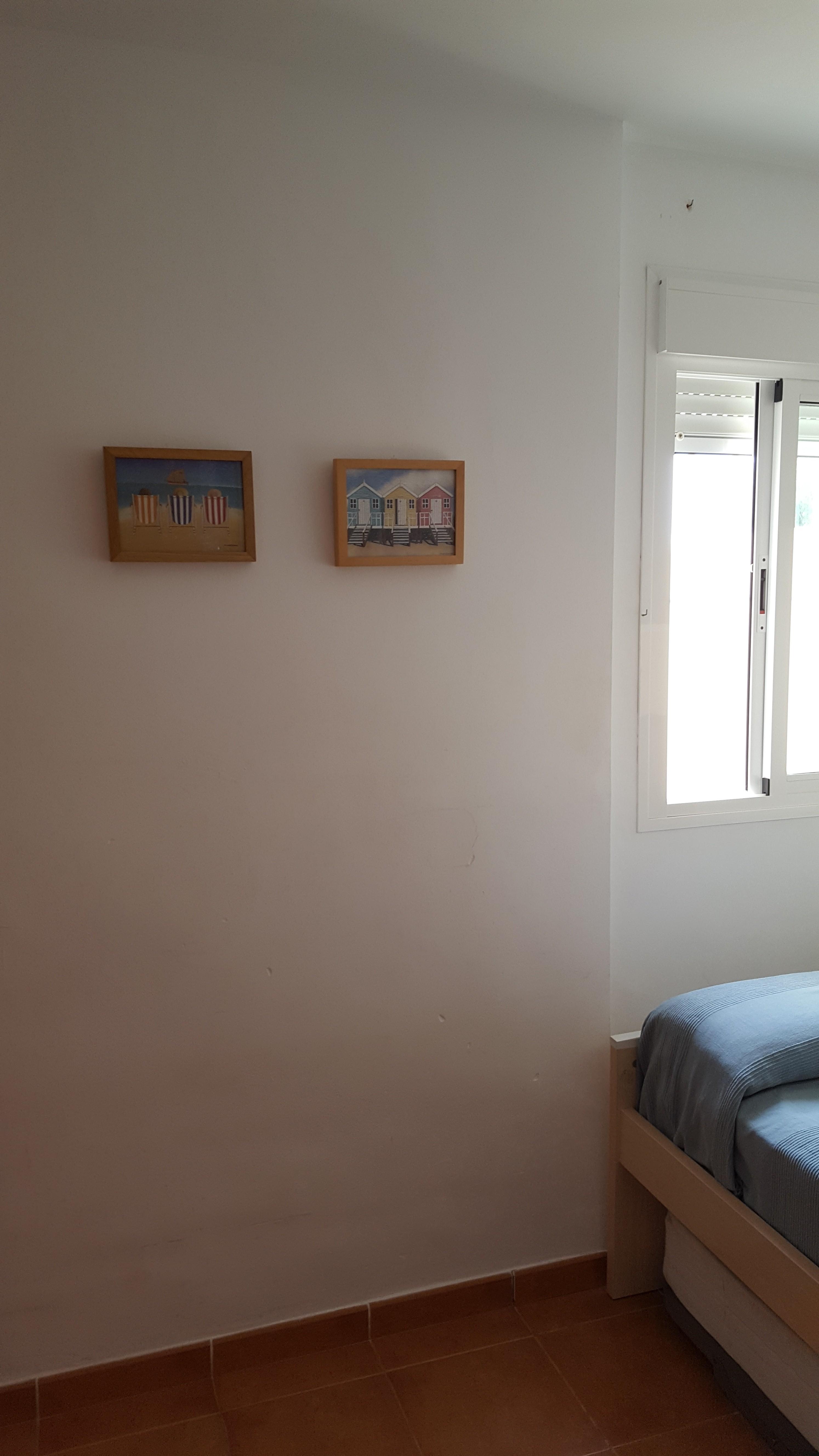 Ferienwohnung 3 Schlafzimmer Wohnung zu vermieten in Mojcar, Spanien (2388895), Mojacar, Costa de Almeria, Andalusien, Spanien, Bild 19