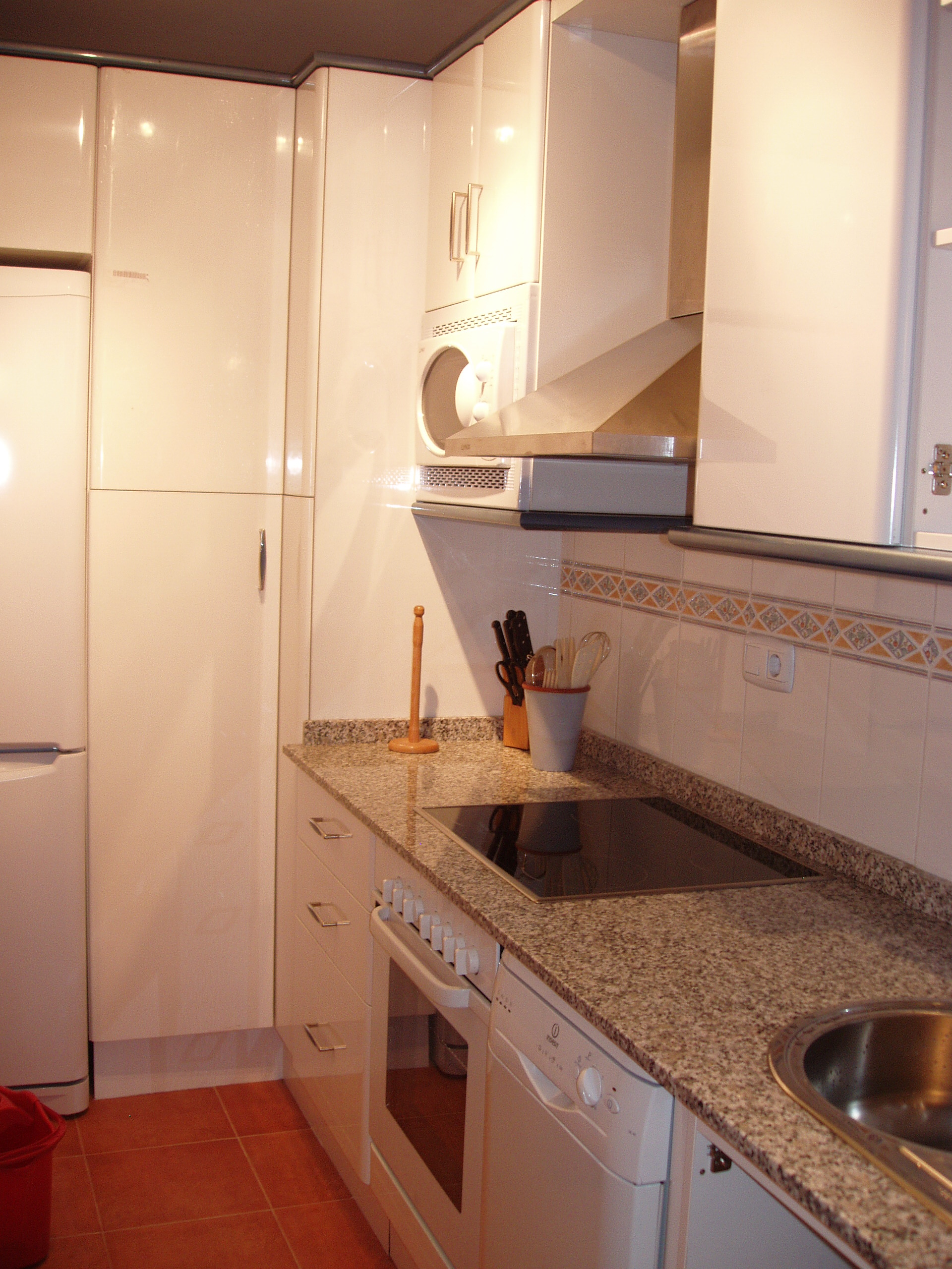 Ferienwohnung 3 Schlafzimmer Wohnung zu vermieten in Mojcar, Spanien (2388895), Mojacar, Costa de Almeria, Andalusien, Spanien, Bild 10