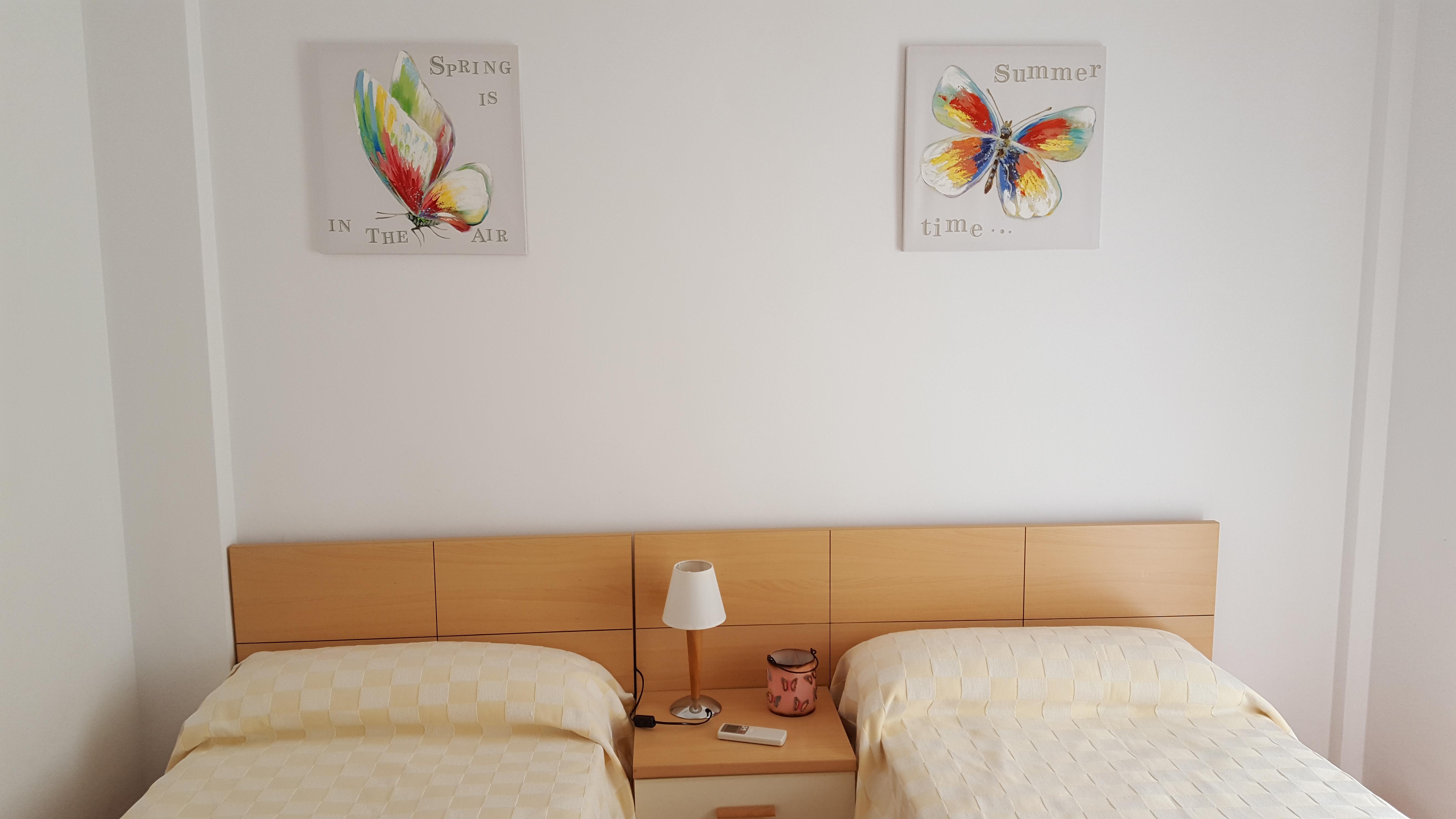 Ferienwohnung 3 Schlafzimmer Wohnung zu vermieten in Mojcar, Spanien (2388895), Mojacar, Costa de Almeria, Andalusien, Spanien, Bild 14