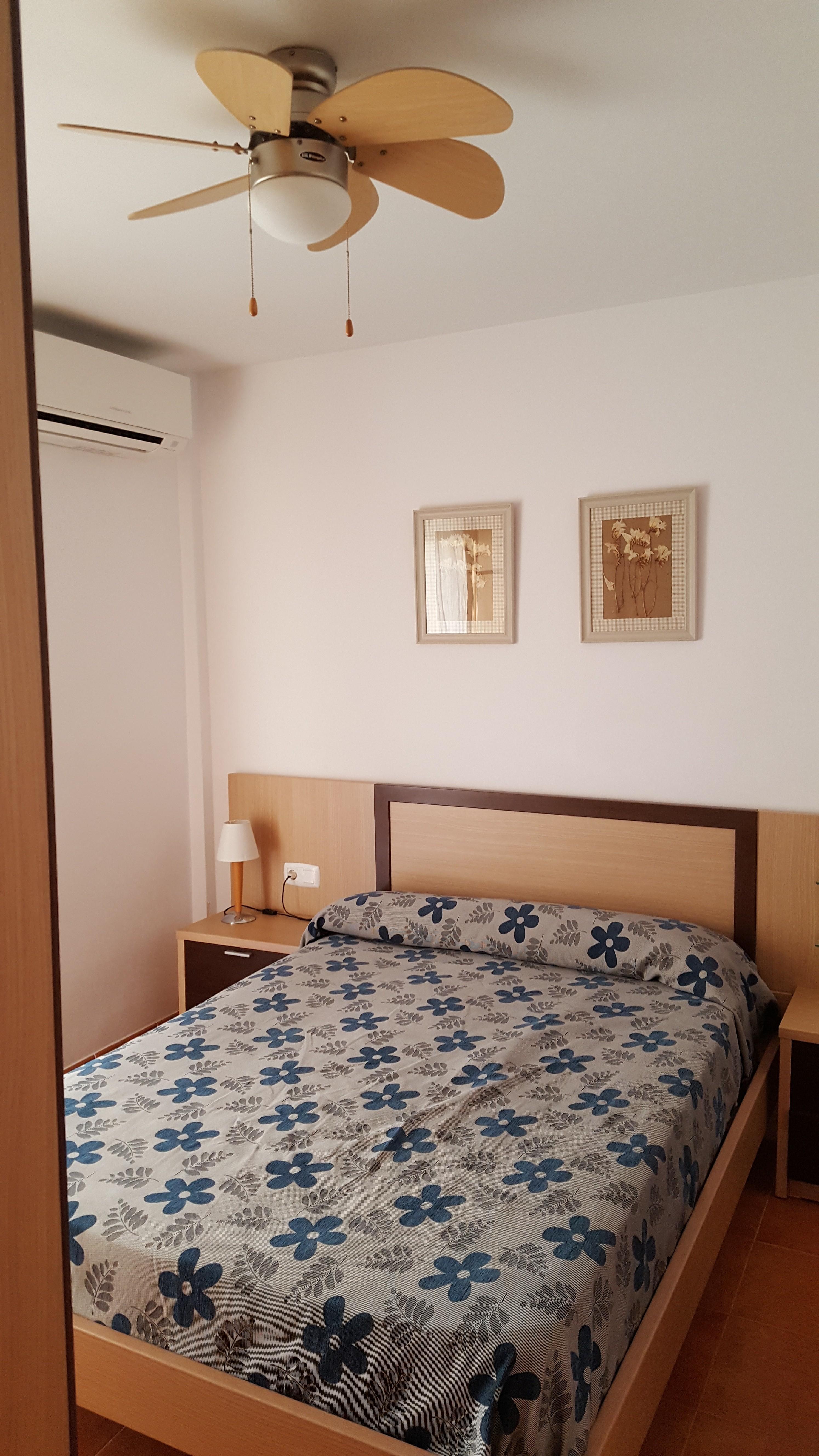 Ferienwohnung 3 Schlafzimmer Wohnung zu vermieten in Mojcar, Spanien (2388895), Mojacar, Costa de Almeria, Andalusien, Spanien, Bild 11