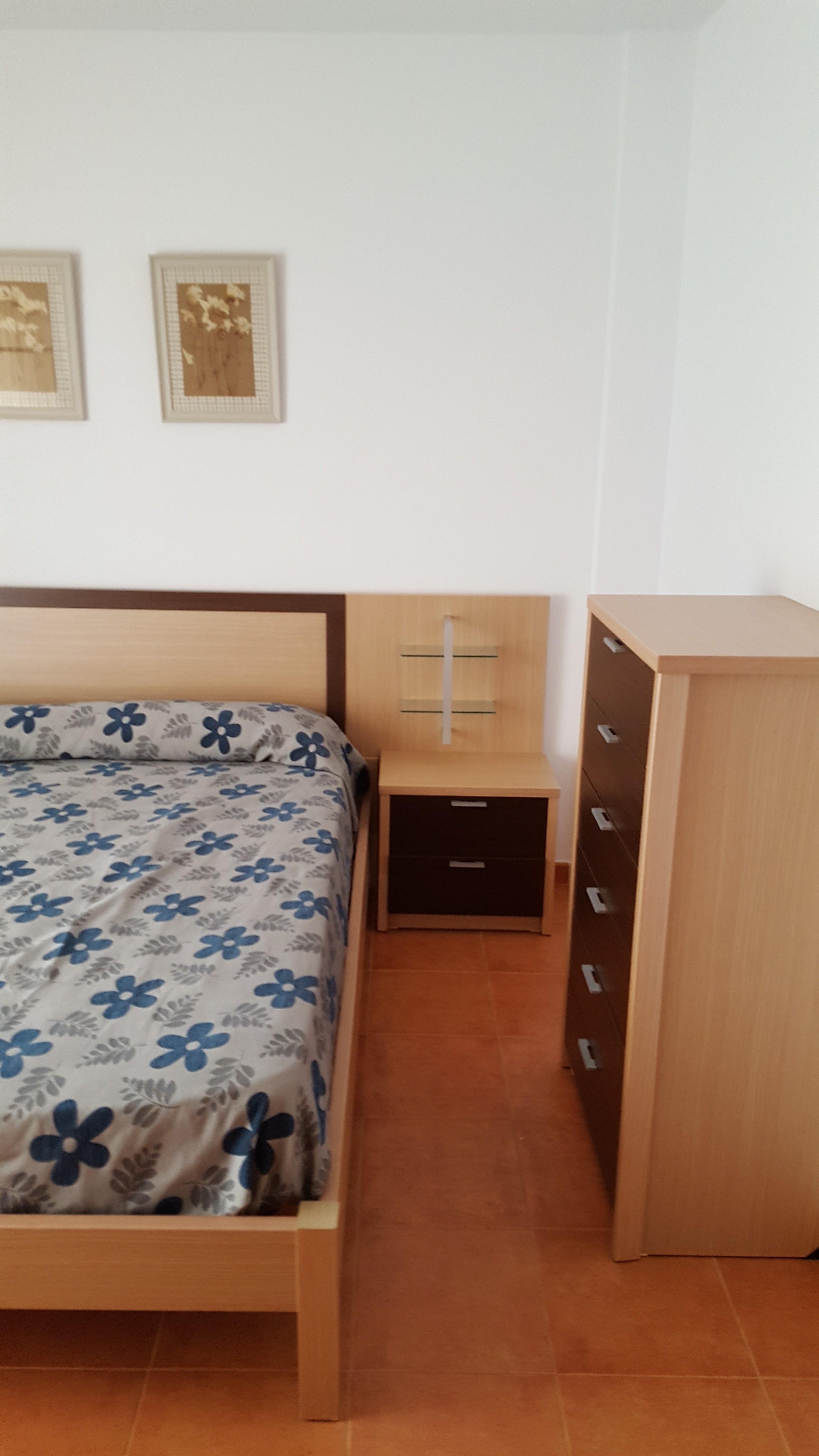 Ferienwohnung 3 Schlafzimmer Wohnung zu vermieten in Mojcar, Spanien (2388895), Mojacar, Costa de Almeria, Andalusien, Spanien, Bild 12