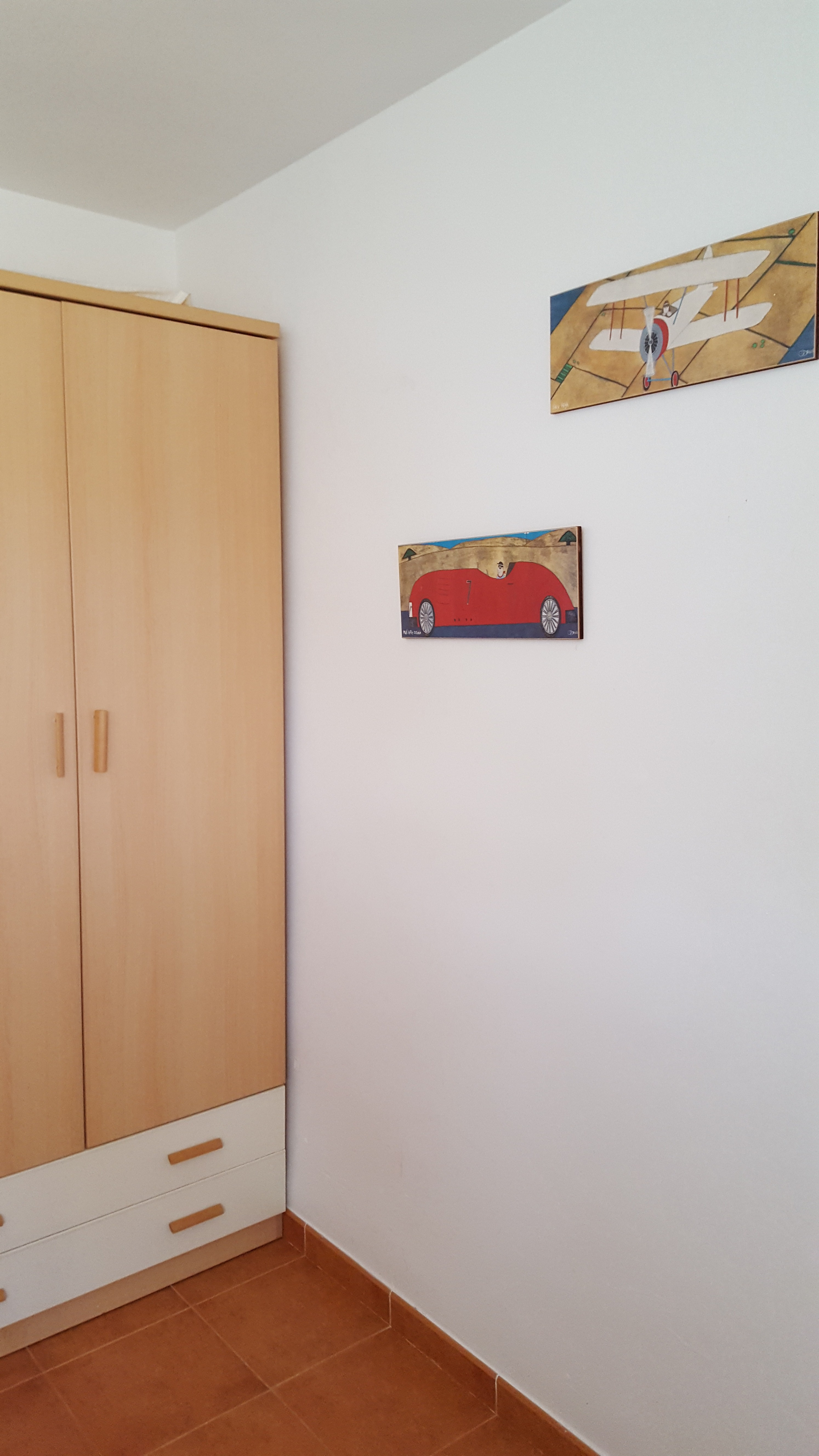 Ferienwohnung 3 Schlafzimmer Wohnung zu vermieten in Mojcar, Spanien (2388895), Mojacar, Costa de Almeria, Andalusien, Spanien, Bild 20