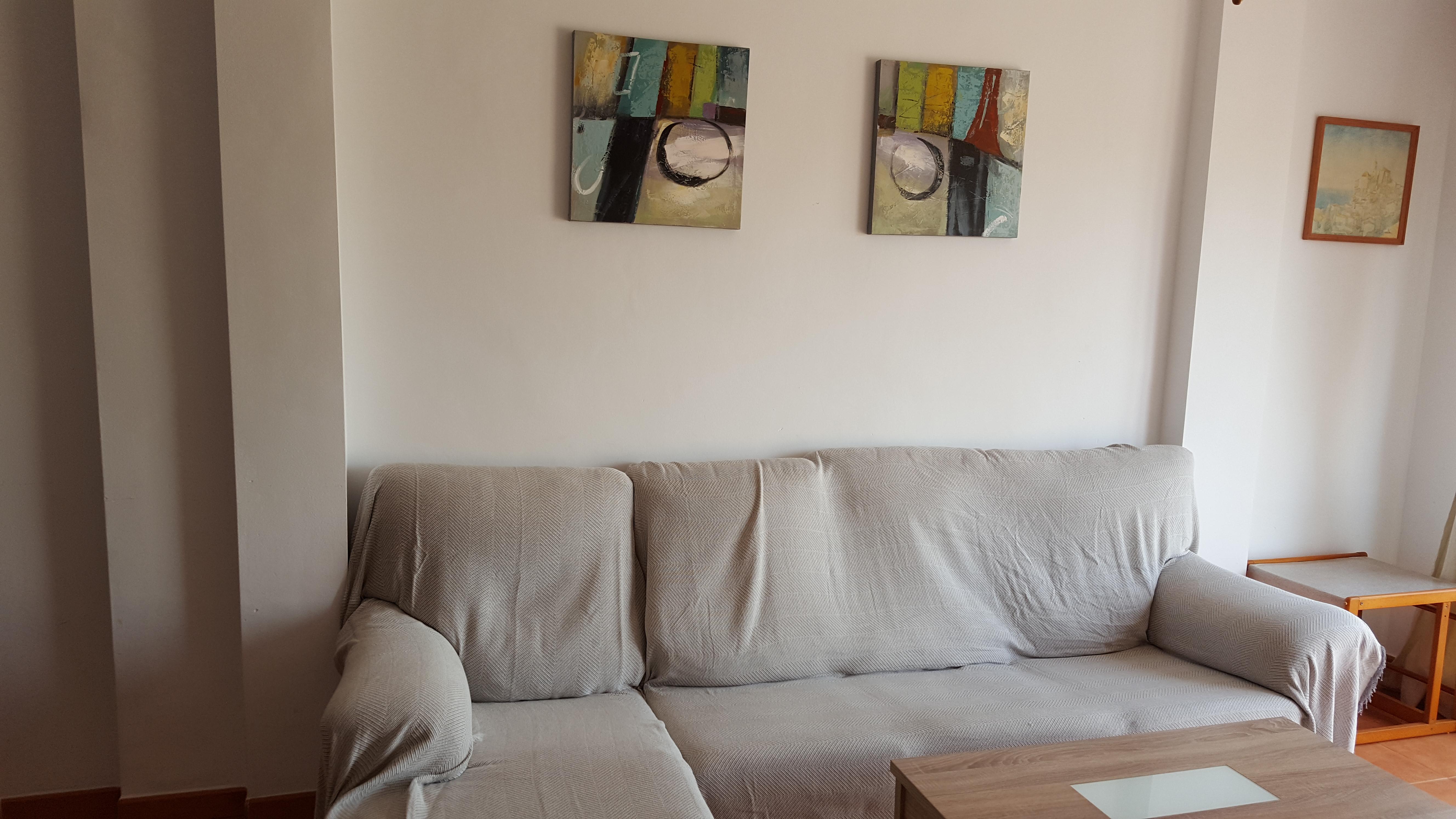 Ferienwohnung 3 Schlafzimmer Wohnung zu vermieten in Mojcar, Spanien (2388895), Mojacar, Costa de Almeria, Andalusien, Spanien, Bild 4