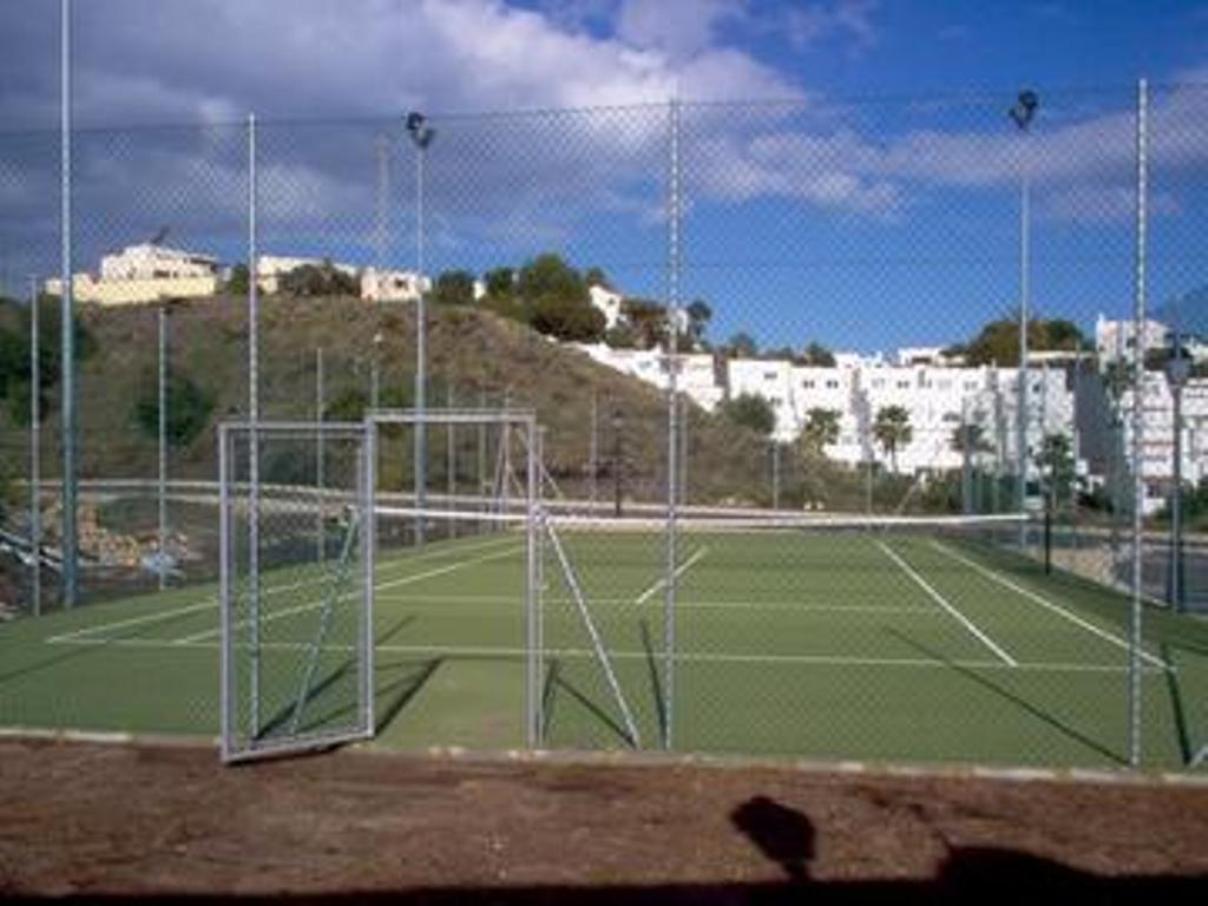 Ferienwohnung 3 Schlafzimmer Wohnung zu vermieten in Mojcar, Spanien (2388895), Mojacar, Costa de Almeria, Andalusien, Spanien, Bild 3