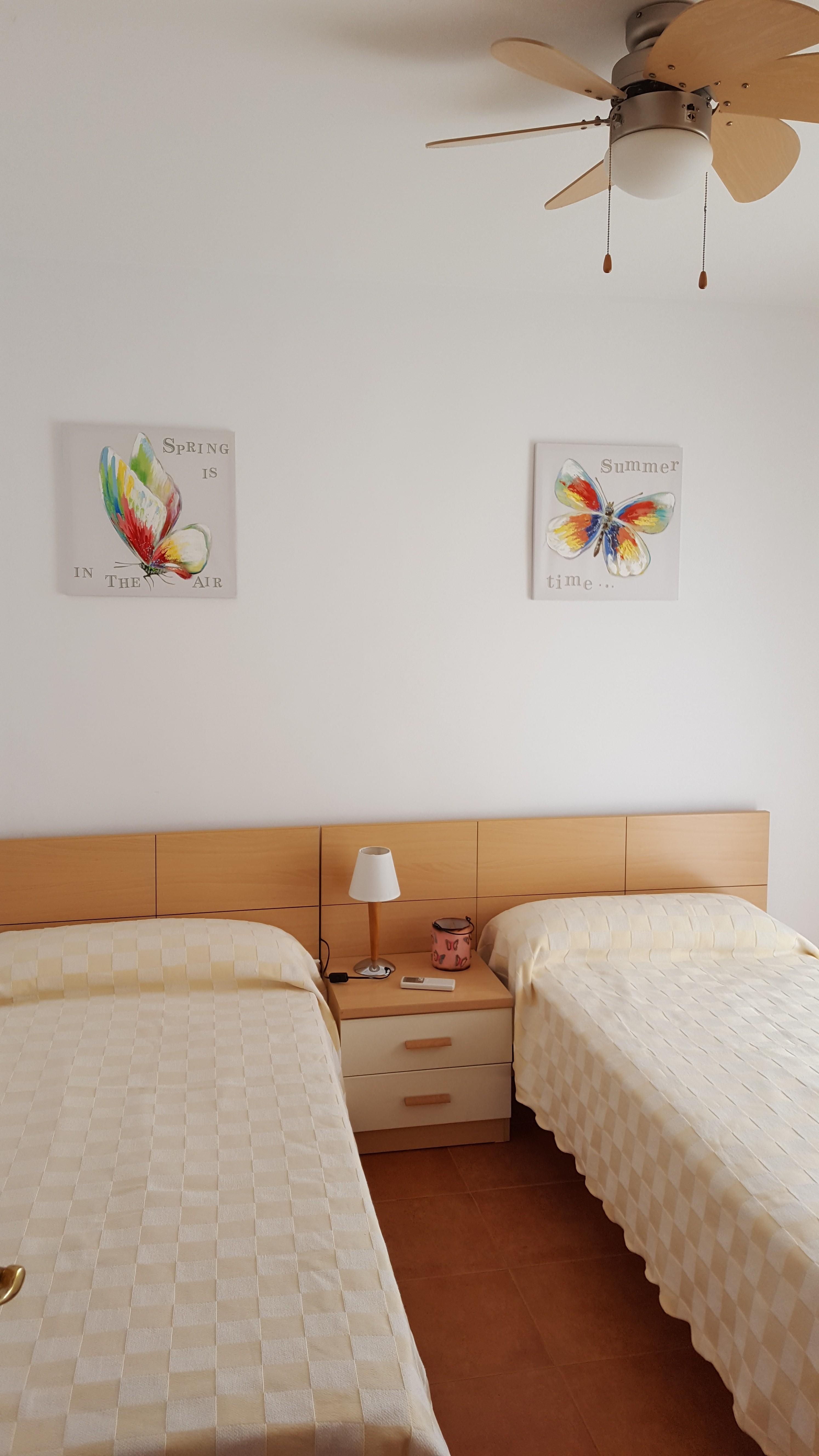 Ferienwohnung 3 Schlafzimmer Wohnung zu vermieten in Mojcar, Spanien (2388895), Mojacar, Costa de Almeria, Andalusien, Spanien, Bild 15