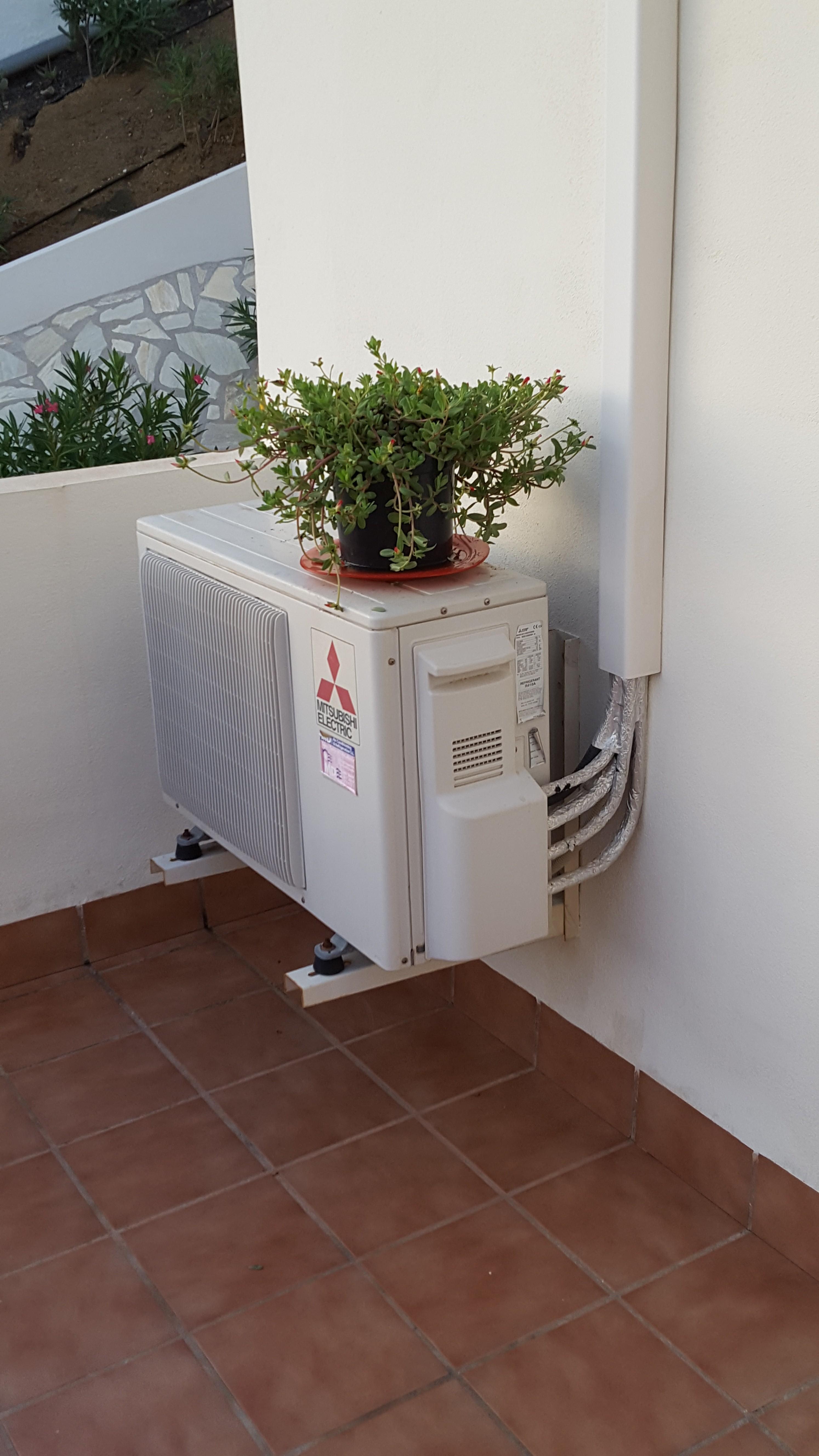 Ferienwohnung 3 Schlafzimmer Wohnung zu vermieten in Mojcar, Spanien (2388895), Mojacar, Costa de Almeria, Andalusien, Spanien, Bild 27