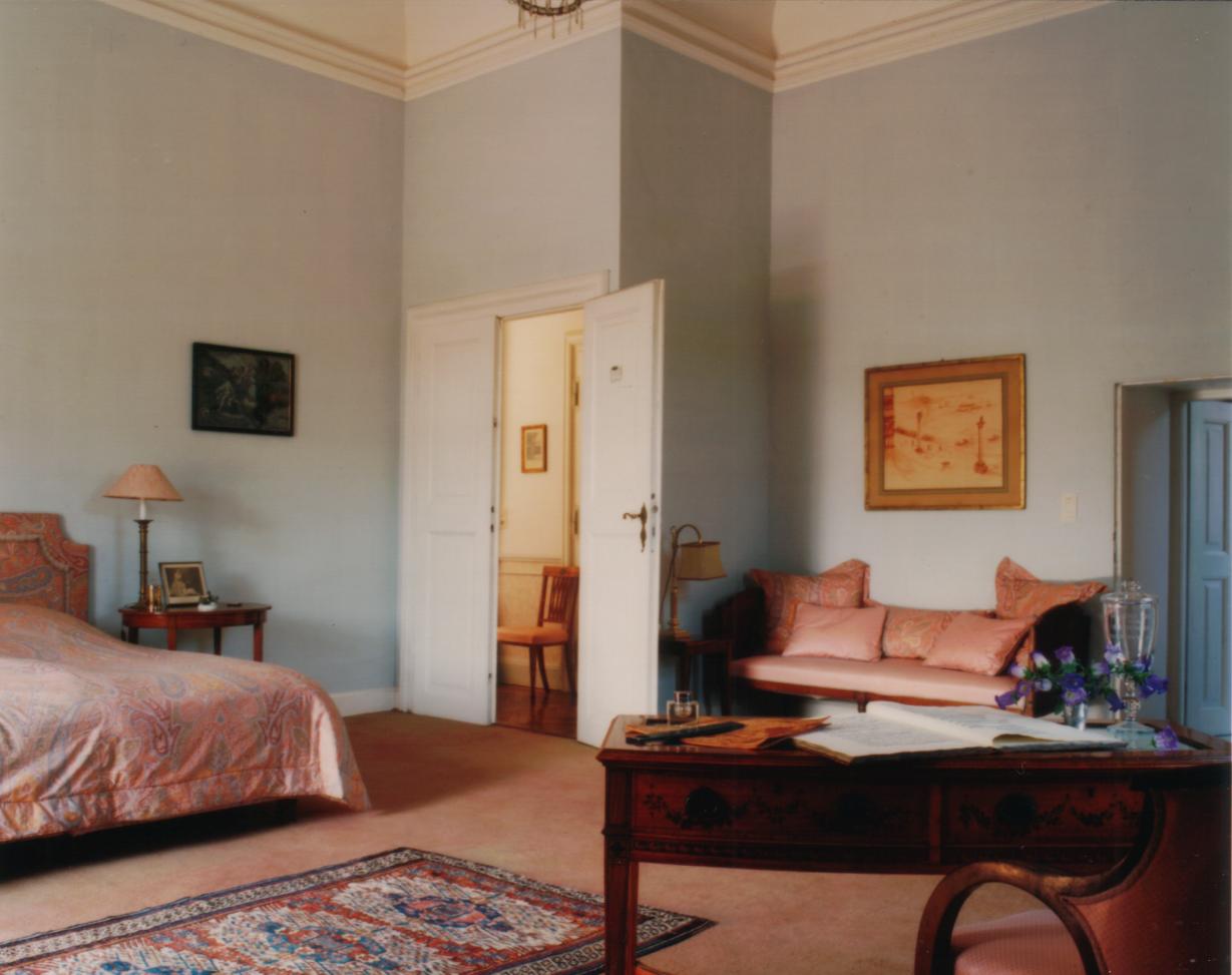 Appartement de vacances Luxuriöses, einzigartiges barockes Schloss, aufwendig eingerichtet (2306589), St. Pölten, Mostviertel, Basse Autriche, Autriche, image 18