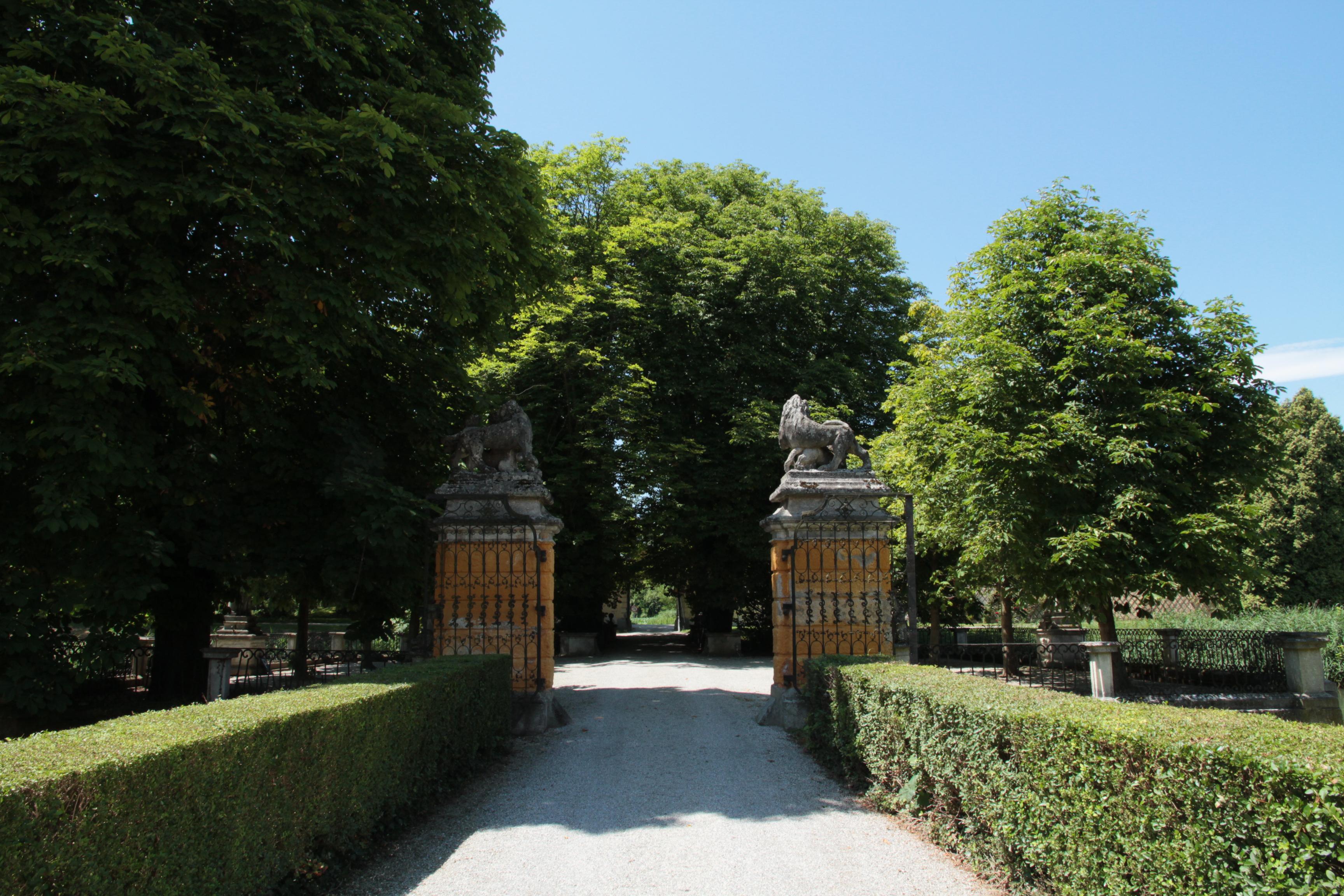 Appartement de vacances Luxuriöses, einzigartiges barockes Schloss, aufwendig eingerichtet (2306589), St. Pölten, Mostviertel, Basse Autriche, Autriche, image 7
