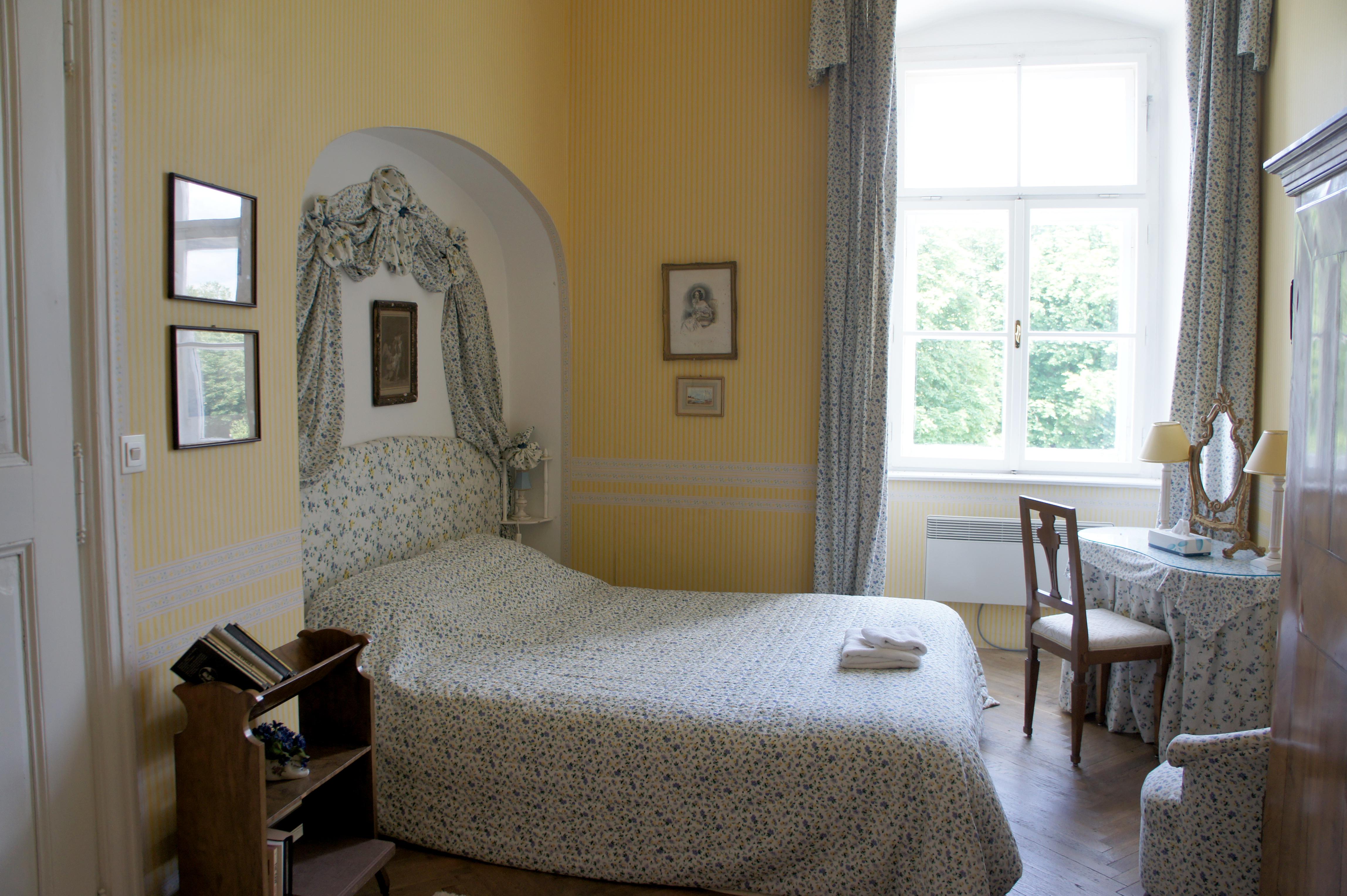 Appartement de vacances Luxuriöses, einzigartiges barockes Schloss, aufwendig eingerichtet (2306589), St. Pölten, Mostviertel, Basse Autriche, Autriche, image 13