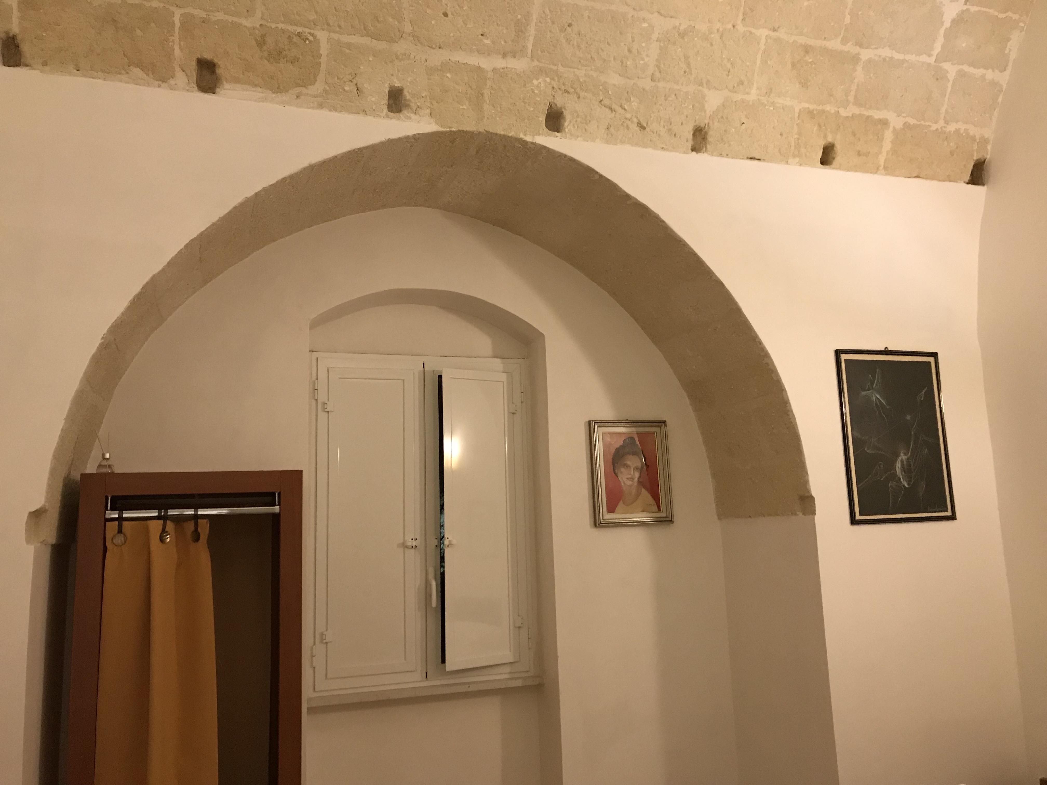 Ferienwohnung Parva Domus in Matera (2598921), Matera, Matera, Basilikata, Italien, Bild 6