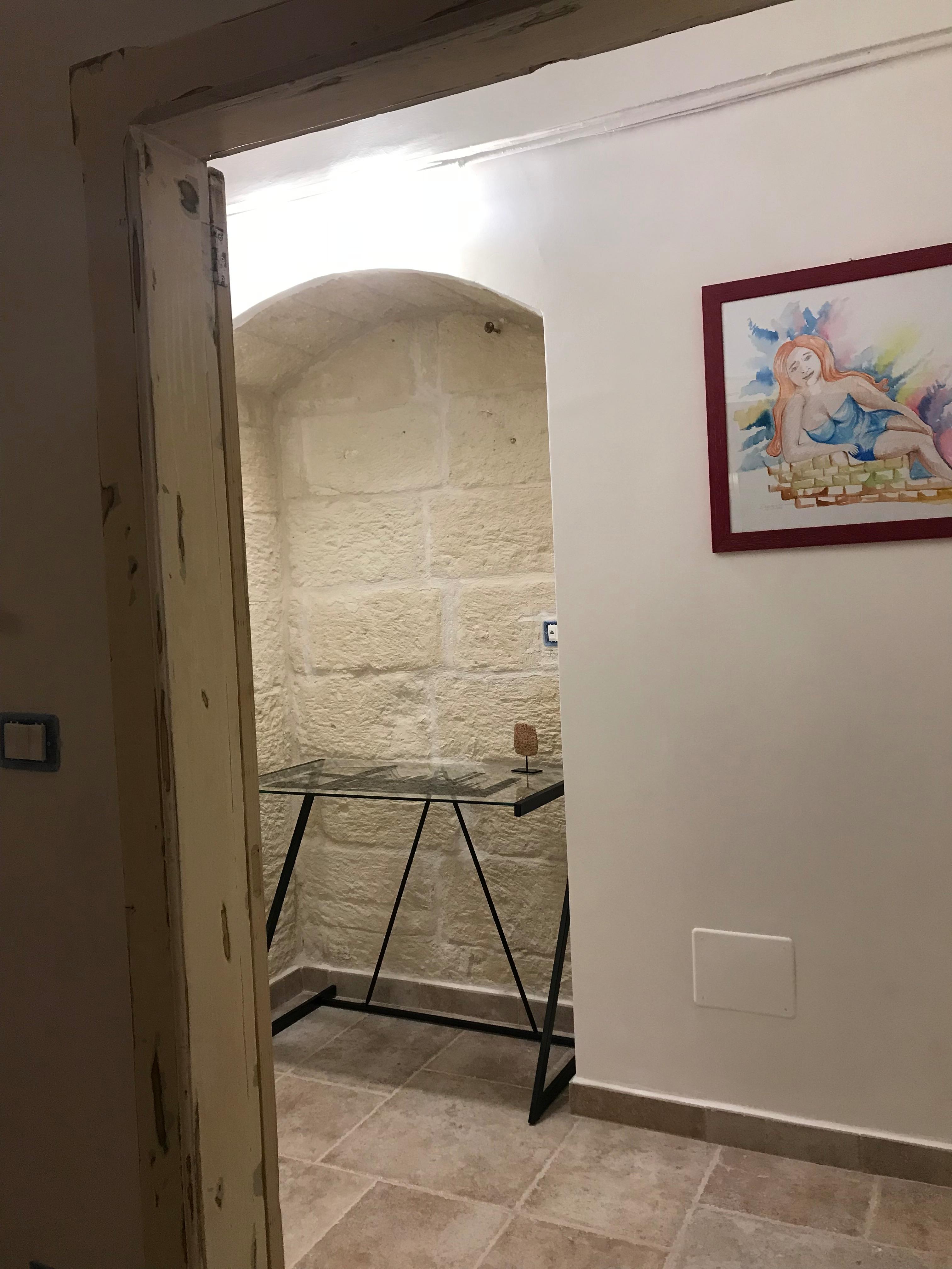 Ferienwohnung Parva Domus in Matera (2598921), Matera, Matera, Basilikata, Italien, Bild 3