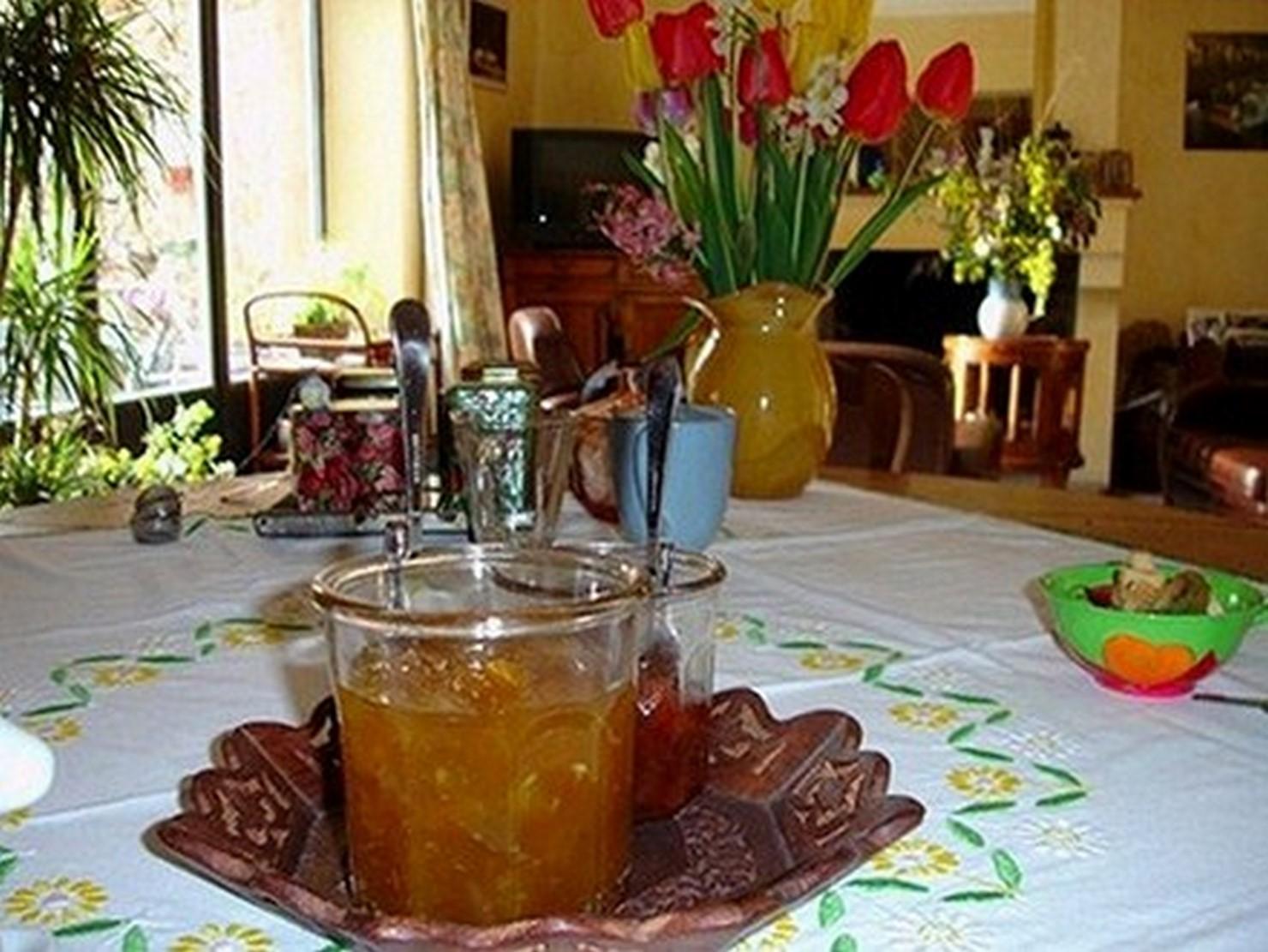 Ferienwohnung Zimmer Limoux Haus josepha (2379318), Ferrals les Corbières, Aude Binnenland, Languedoc-Roussillon, Frankreich, Bild 9