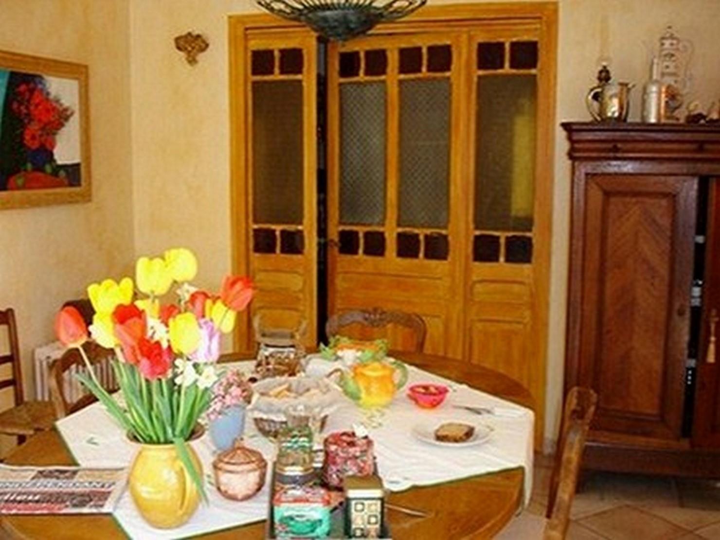 Ferienwohnung Zimmer Limoux Haus josepha (2379318), Ferrals les Corbières, Aude Binnenland, Languedoc-Roussillon, Frankreich, Bild 7