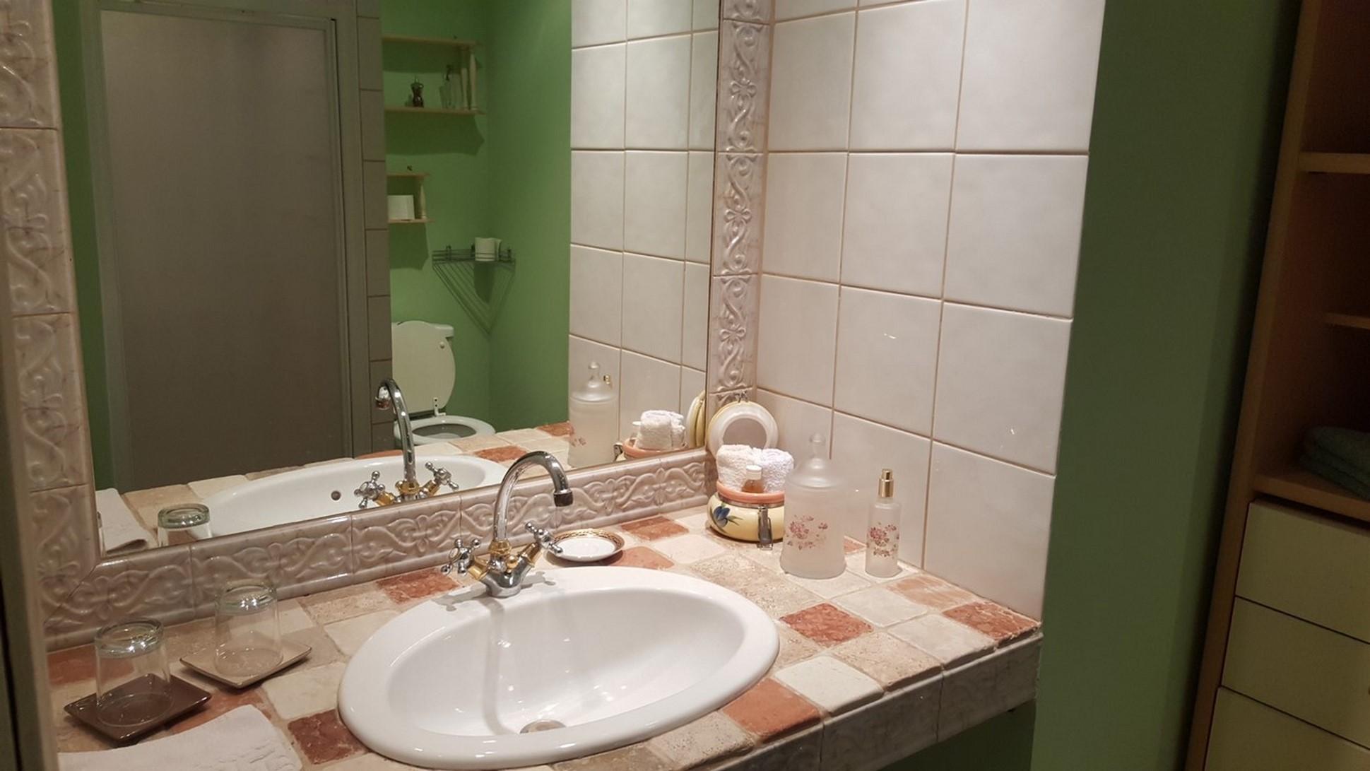 Ferienwohnung Zimmer Limoux Haus josepha (2379318), Ferrals les Corbières, Aude Binnenland, Languedoc-Roussillon, Frankreich, Bild 3