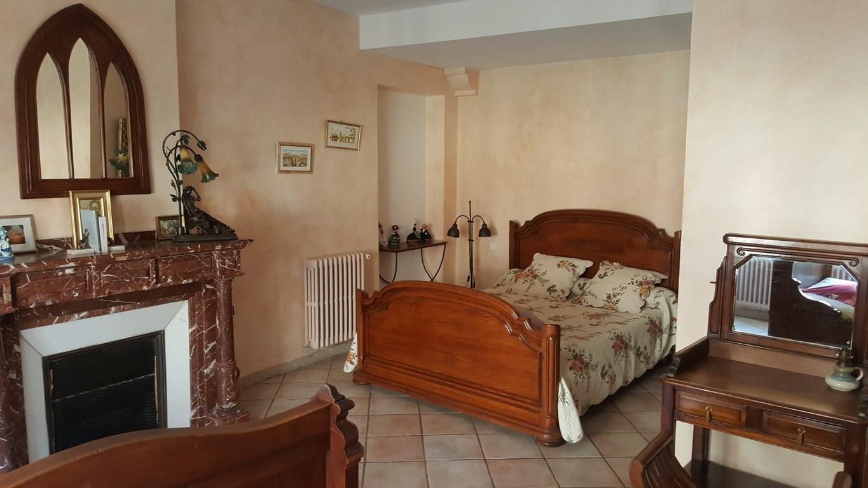 Ferienwohnung Zimmer Limoux Haus josepha (2379318), Ferrals les Corbières, Aude Binnenland, Languedoc-Roussillon, Frankreich, Bild 1