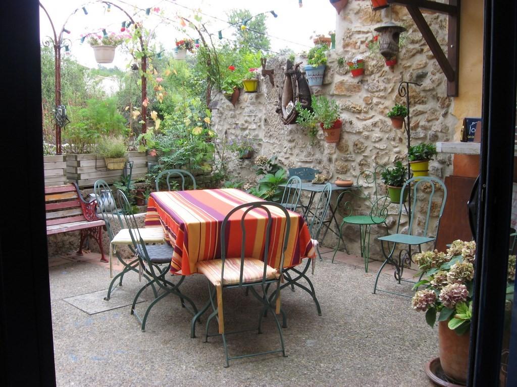 Ferienwohnung Zimmer Limoux Haus josepha (2379318), Ferrals les Corbières, Aude Binnenland, Languedoc-Roussillon, Frankreich, Bild 8