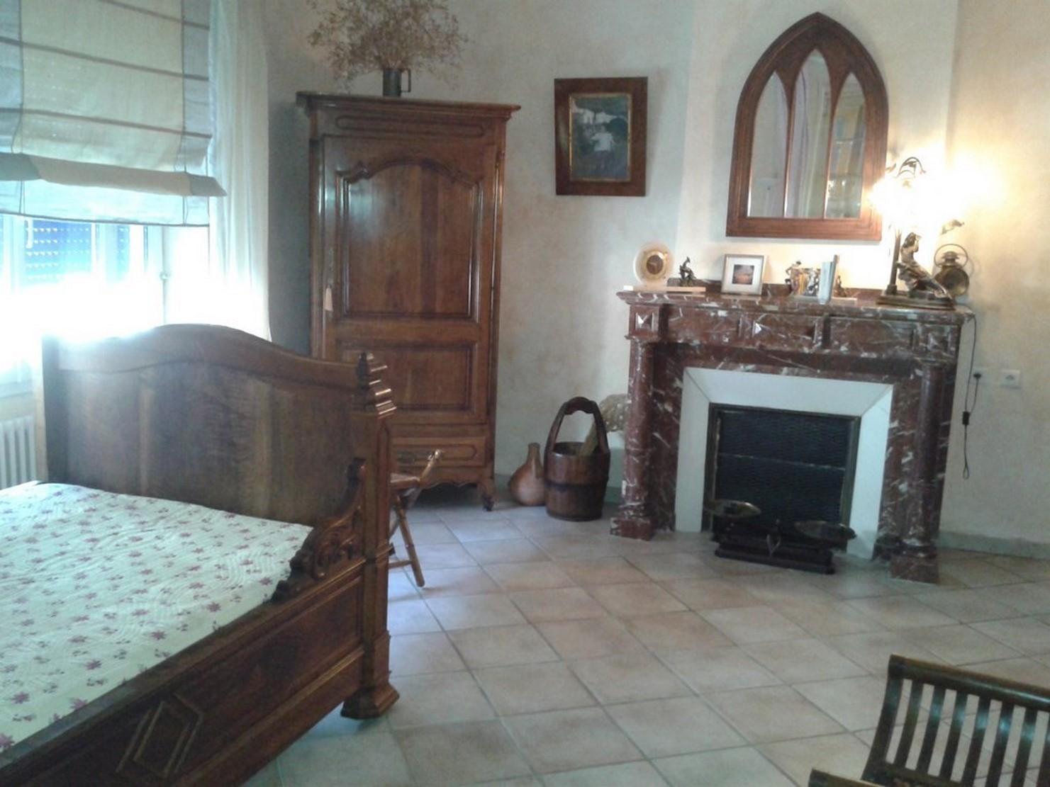Ferienwohnung Zimmer Limoux Haus josepha (2379318), Ferrals les Corbières, Aude Binnenland, Languedoc-Roussillon, Frankreich, Bild 2