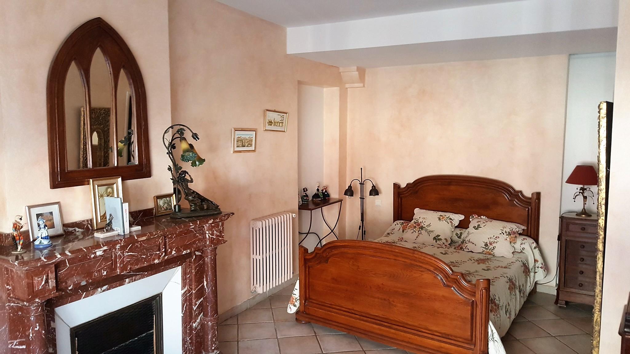 Ferienwohnung Zimmer Limoux Haus josepha (2379318), Ferrals les Corbières, Aude Binnenland, Languedoc-Roussillon, Frankreich, Bild 4