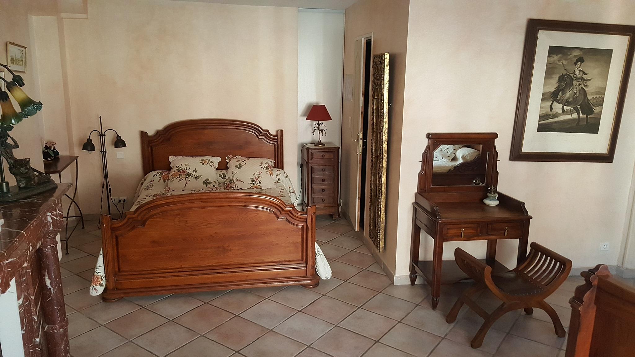 Ferienwohnung Zimmer Limoux Haus josepha (2379318), Ferrals les Corbières, Aude Binnenland, Languedoc-Roussillon, Frankreich, Bild 5
