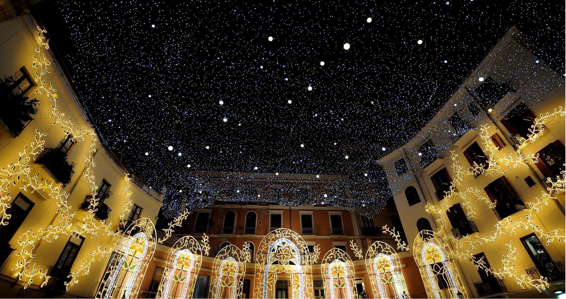 Ferienwohnung  (2684726), Salerno, Salerno, Kampanien, Italien, Bild 34
