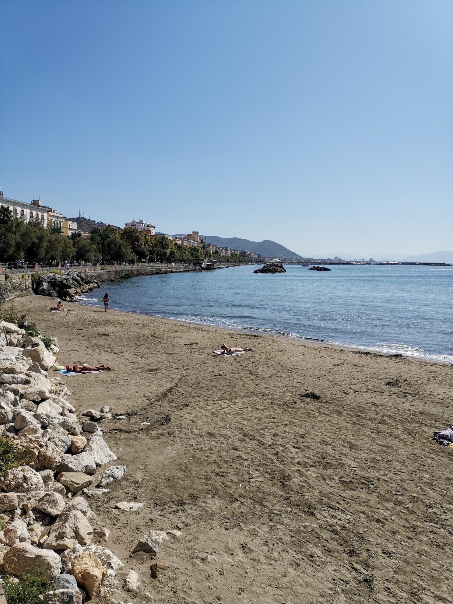 Ferienwohnung  (2684726), Salerno, Salerno, Kampanien, Italien, Bild 32
