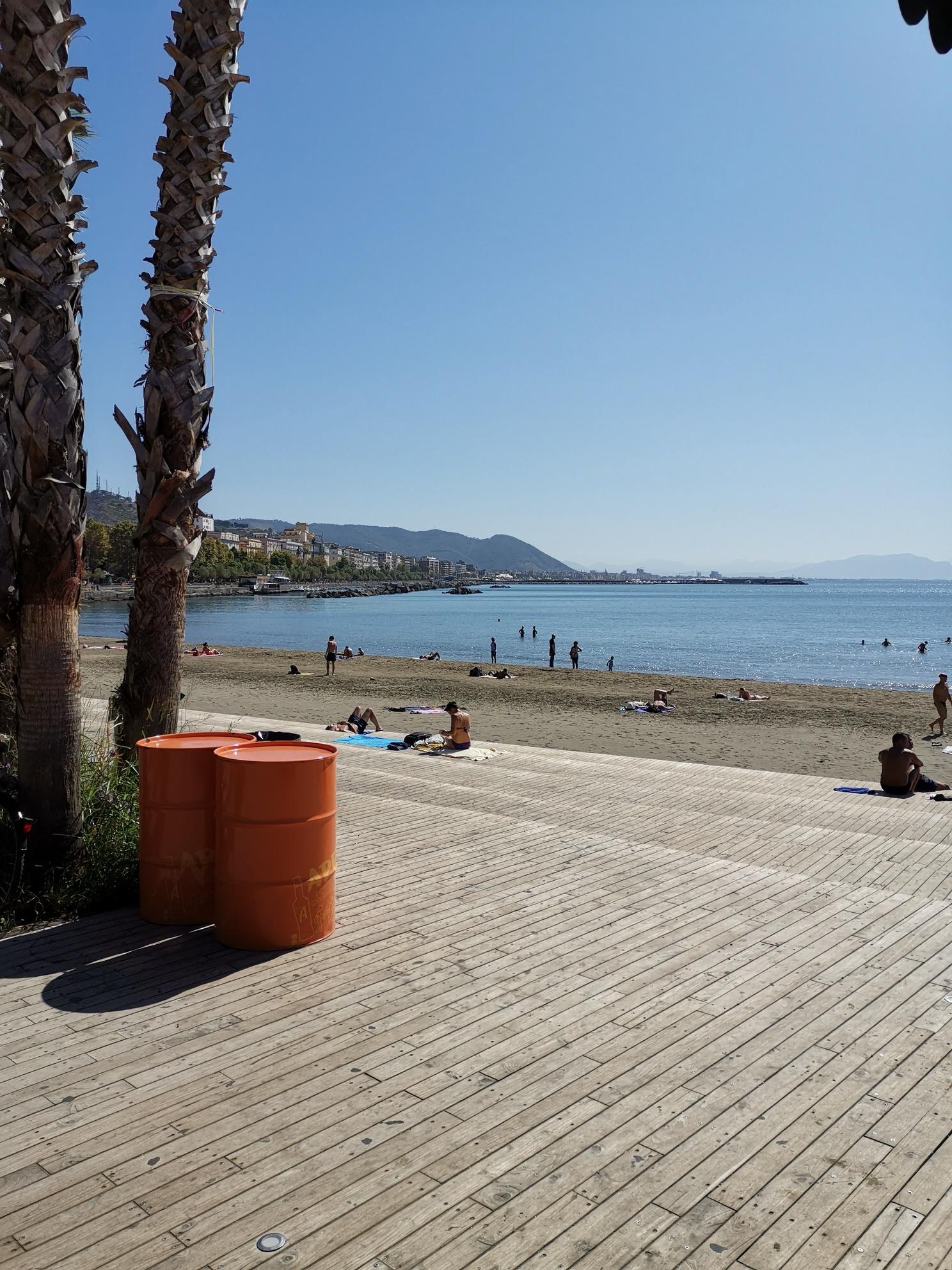 Ferienwohnung  (2684726), Salerno, Salerno, Kampanien, Italien, Bild 31