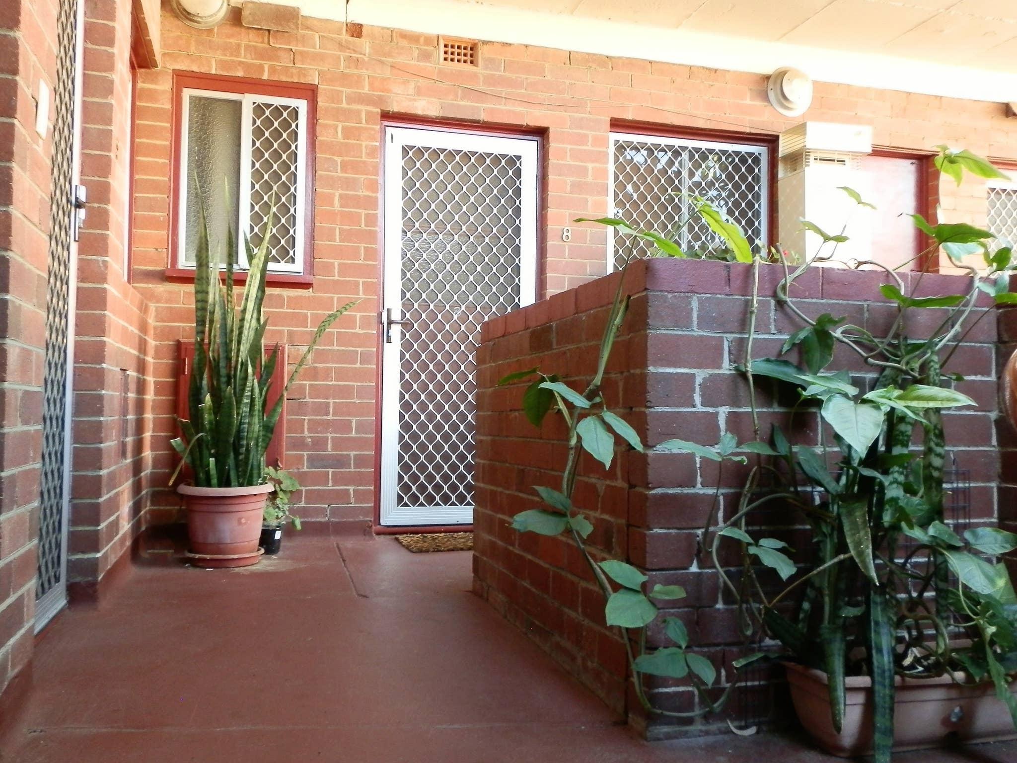 Ferienwohnung Das Gewchshaus bei Sevenoaks Maylands Unterkunft (2706058), Perth (AU), , Westaustralien, Australien, Bild 16