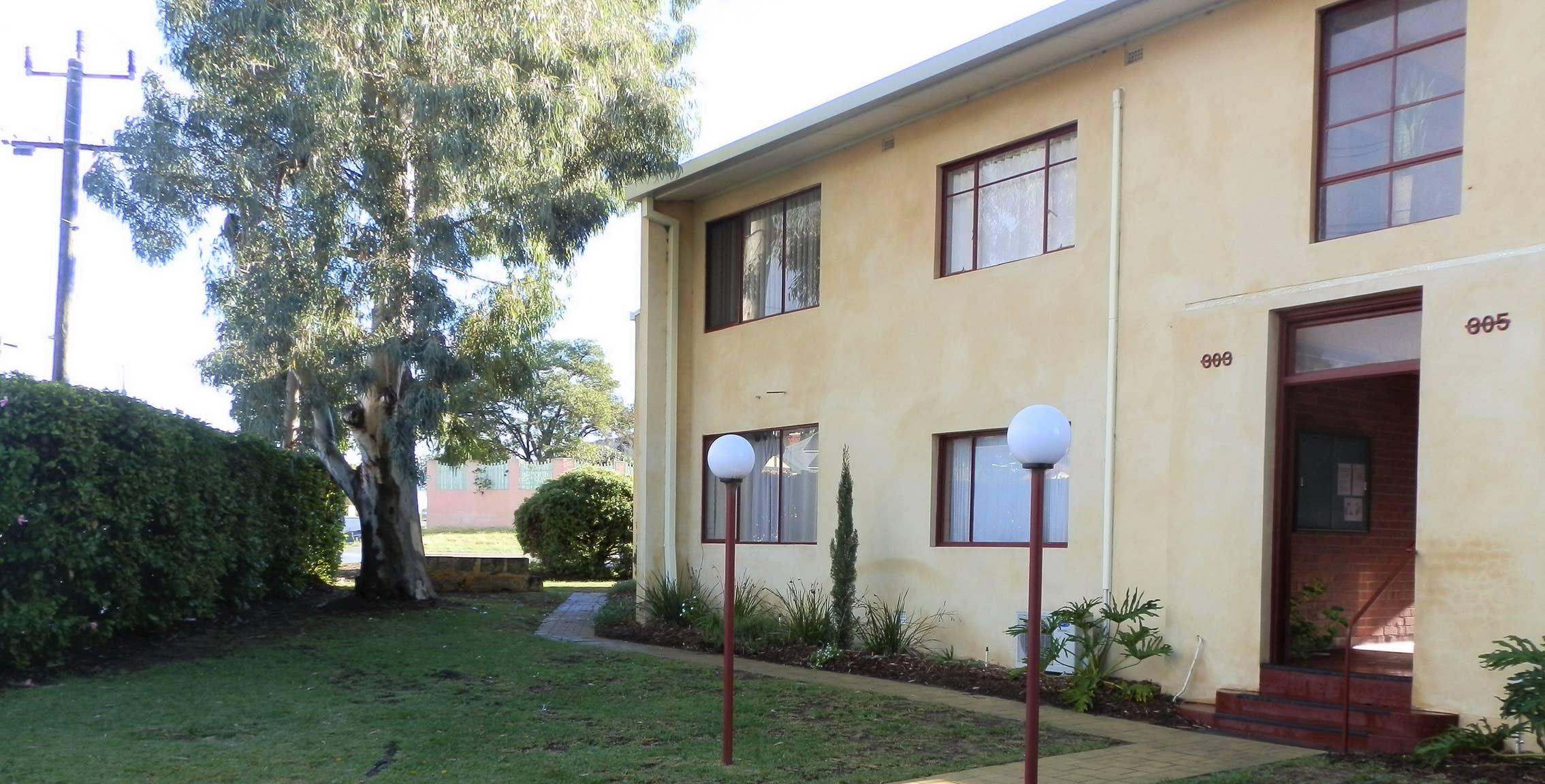 Ferienwohnung Das Gewchshaus bei Sevenoaks Maylands Unterkunft (2706058), Perth (AU), , Westaustralien, Australien, Bild 15