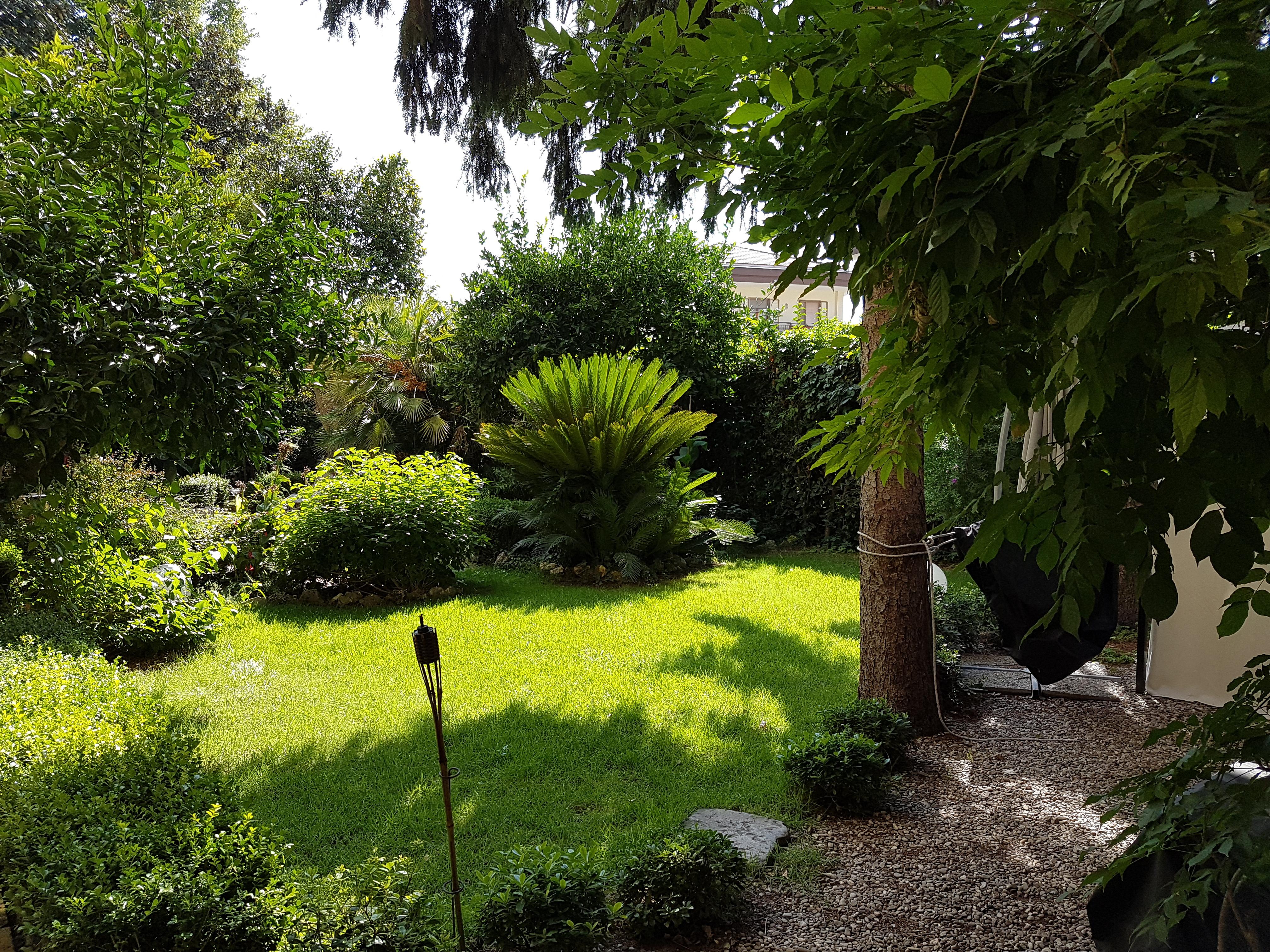 Ferienhaus Dimora Aganoor das Gstehaus - nur wenige Schritte von der Divina Costiera entf (2421007), Cava de' Tirreni, Salerno, Kampanien, Italien, Bild 10