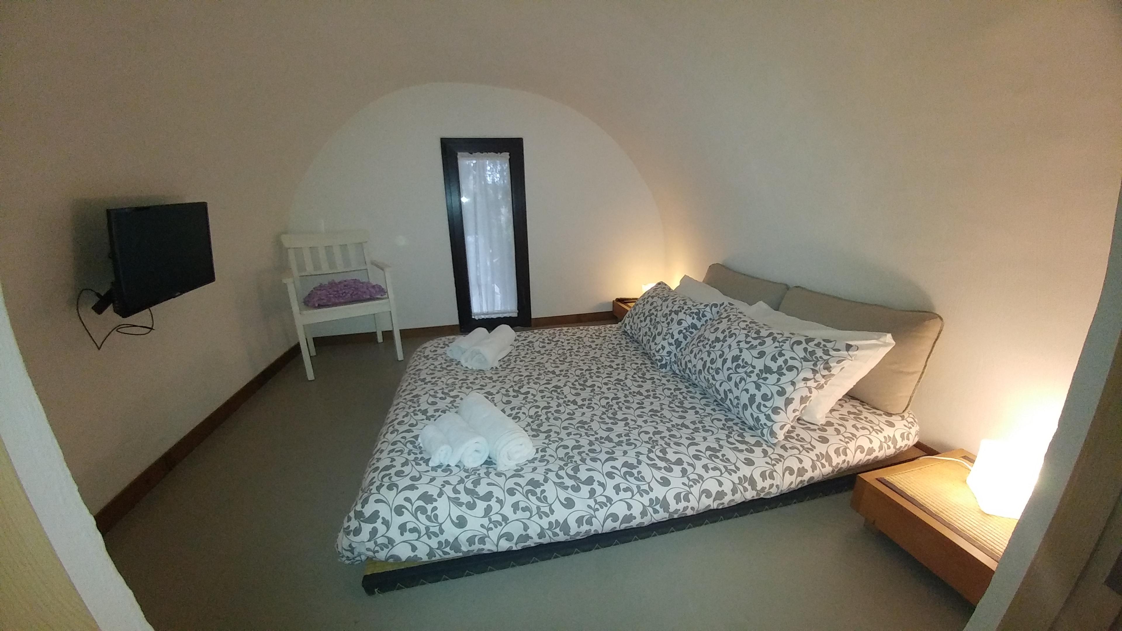 Ferienhaus Dimora Aganoor das Gstehaus - nur wenige Schritte von der Divina Costiera entf (2421007), Cava de' Tirreni, Salerno, Kampanien, Italien, Bild 32