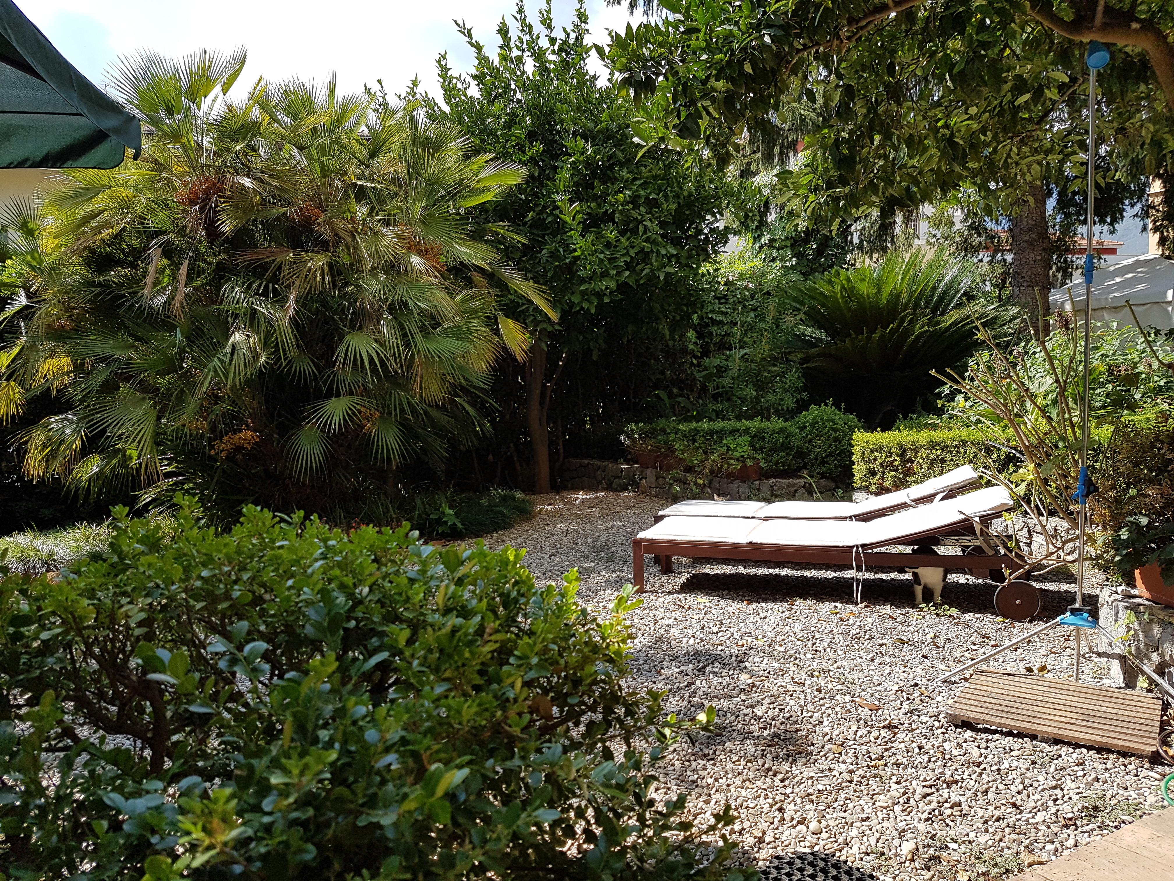 Ferienhaus Dimora Aganoor das Gstehaus - nur wenige Schritte von der Divina Costiera entf (2421007), Cava de' Tirreni, Salerno, Kampanien, Italien, Bild 9
