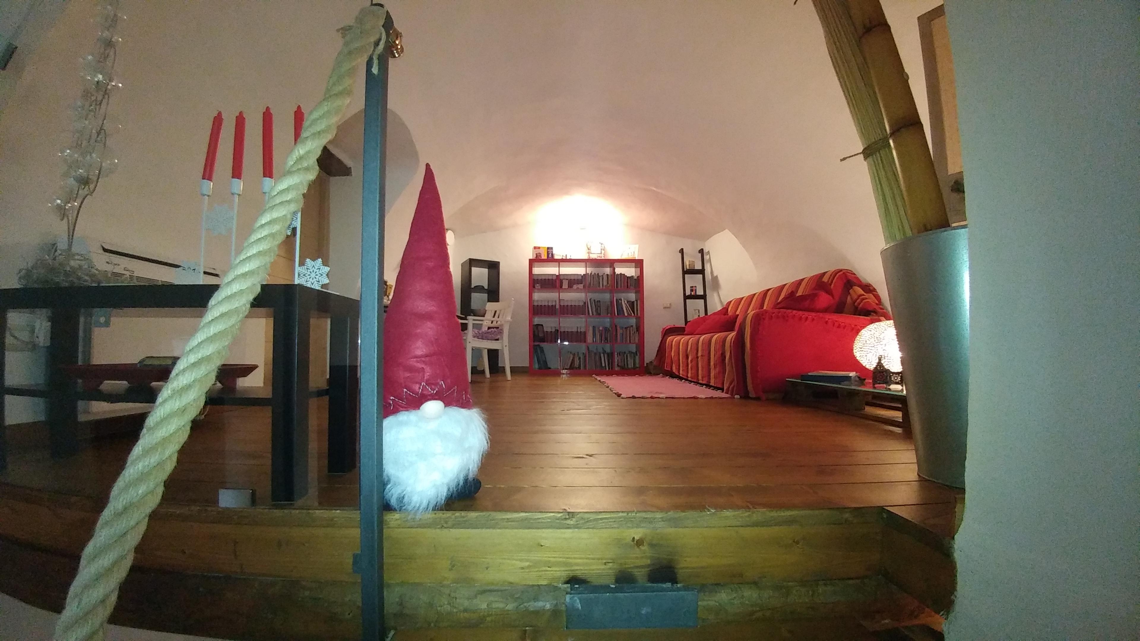Ferienhaus Dimora Aganoor das Gstehaus - nur wenige Schritte von der Divina Costiera entf (2421007), Cava de' Tirreni, Salerno, Kampanien, Italien, Bild 34