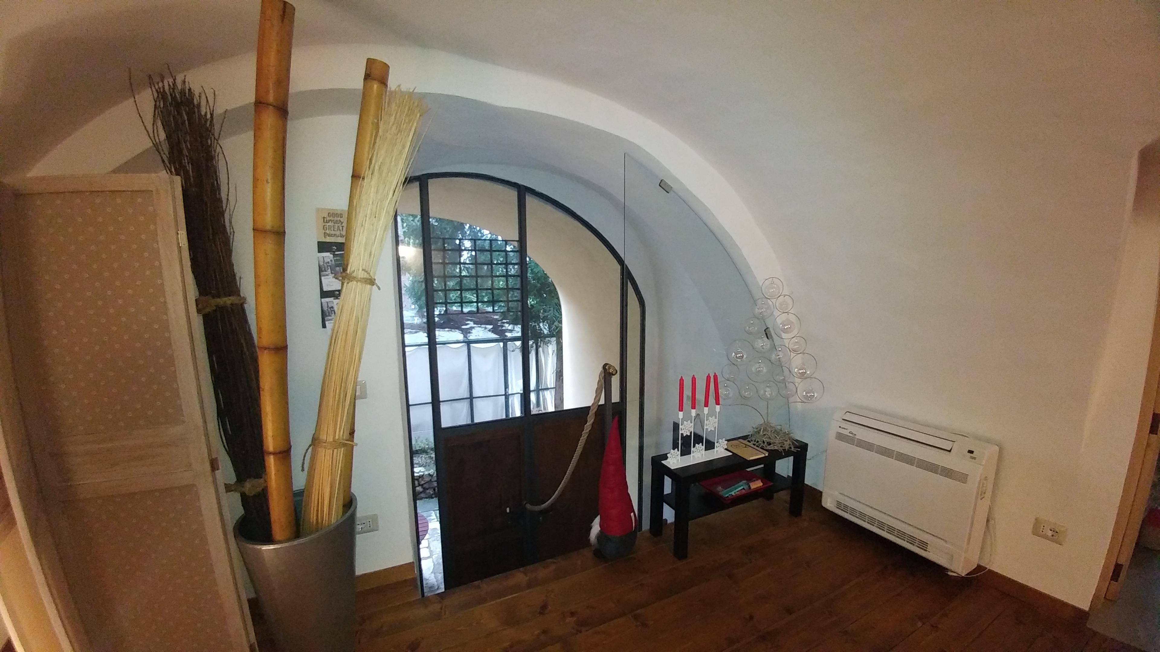 Ferienhaus Dimora Aganoor das Gstehaus - nur wenige Schritte von der Divina Costiera entf (2421007), Cava de' Tirreni, Salerno, Kampanien, Italien, Bild 33