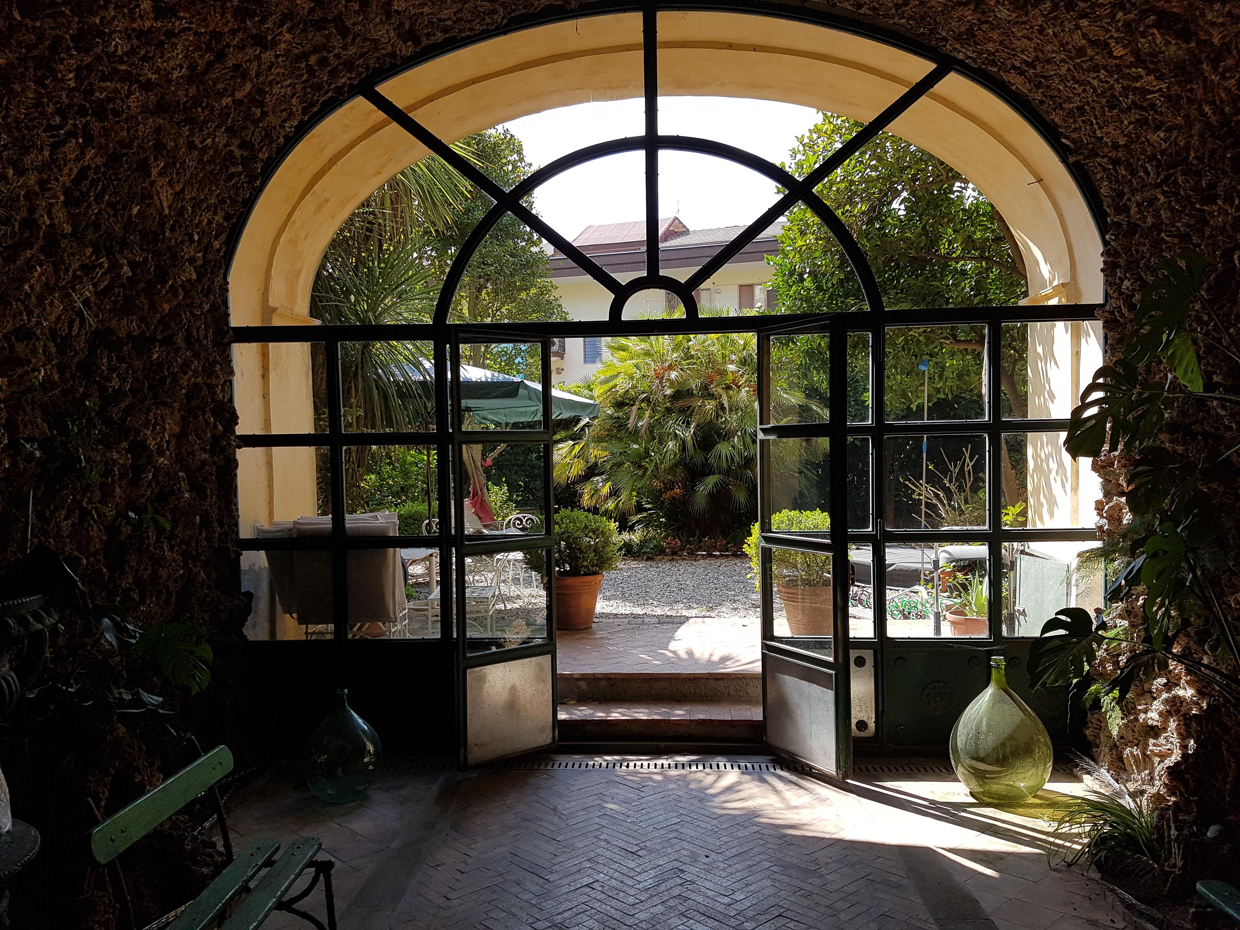 Ferienhaus Dimora Aganoor das Gstehaus - nur wenige Schritte von der Divina Costiera entf (2421007), Cava de' Tirreni, Salerno, Kampanien, Italien, Bild 1