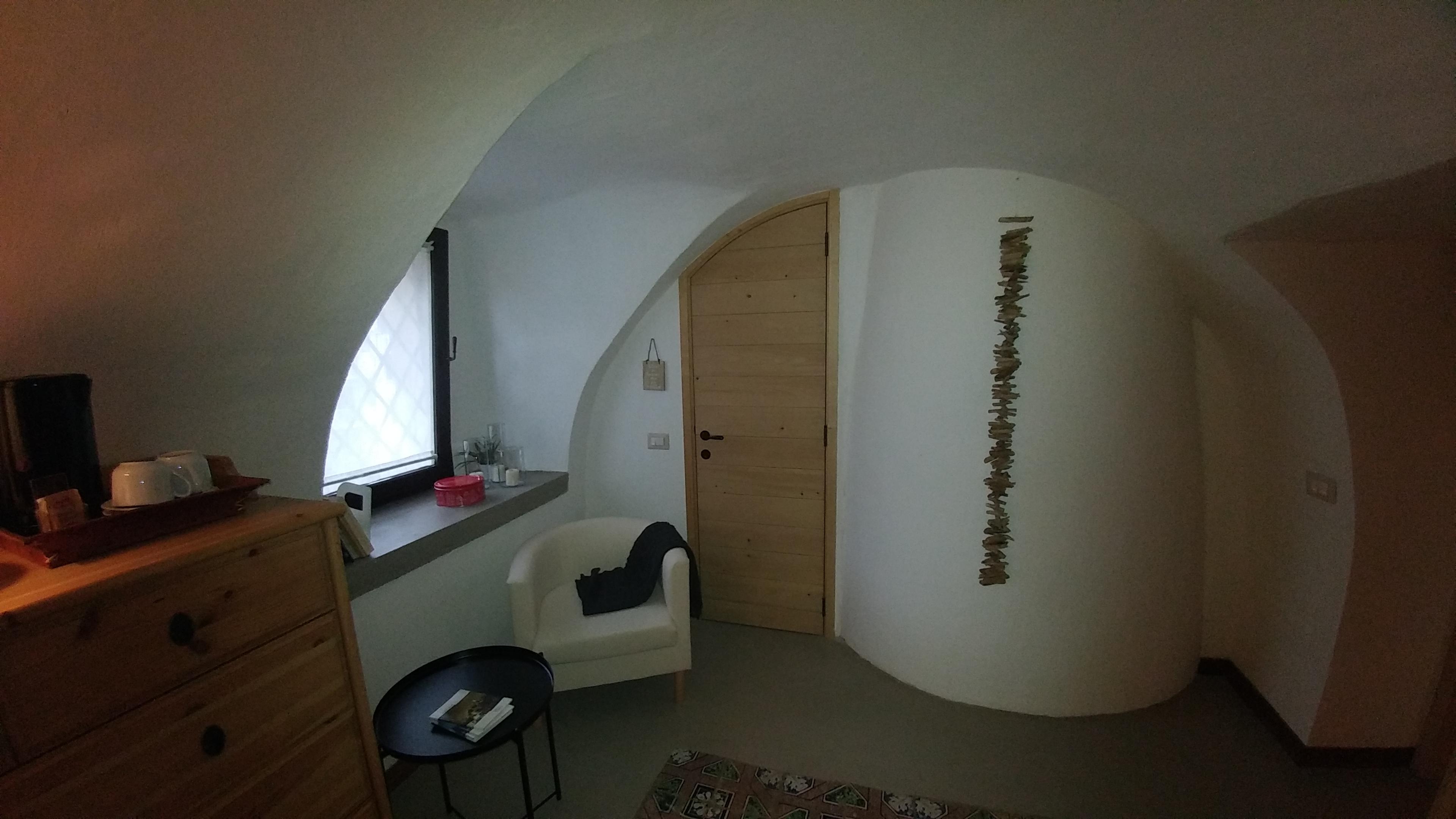 Ferienhaus Dimora Aganoor das Gstehaus - nur wenige Schritte von der Divina Costiera entf (2421007), Cava de' Tirreni, Salerno, Kampanien, Italien, Bild 22