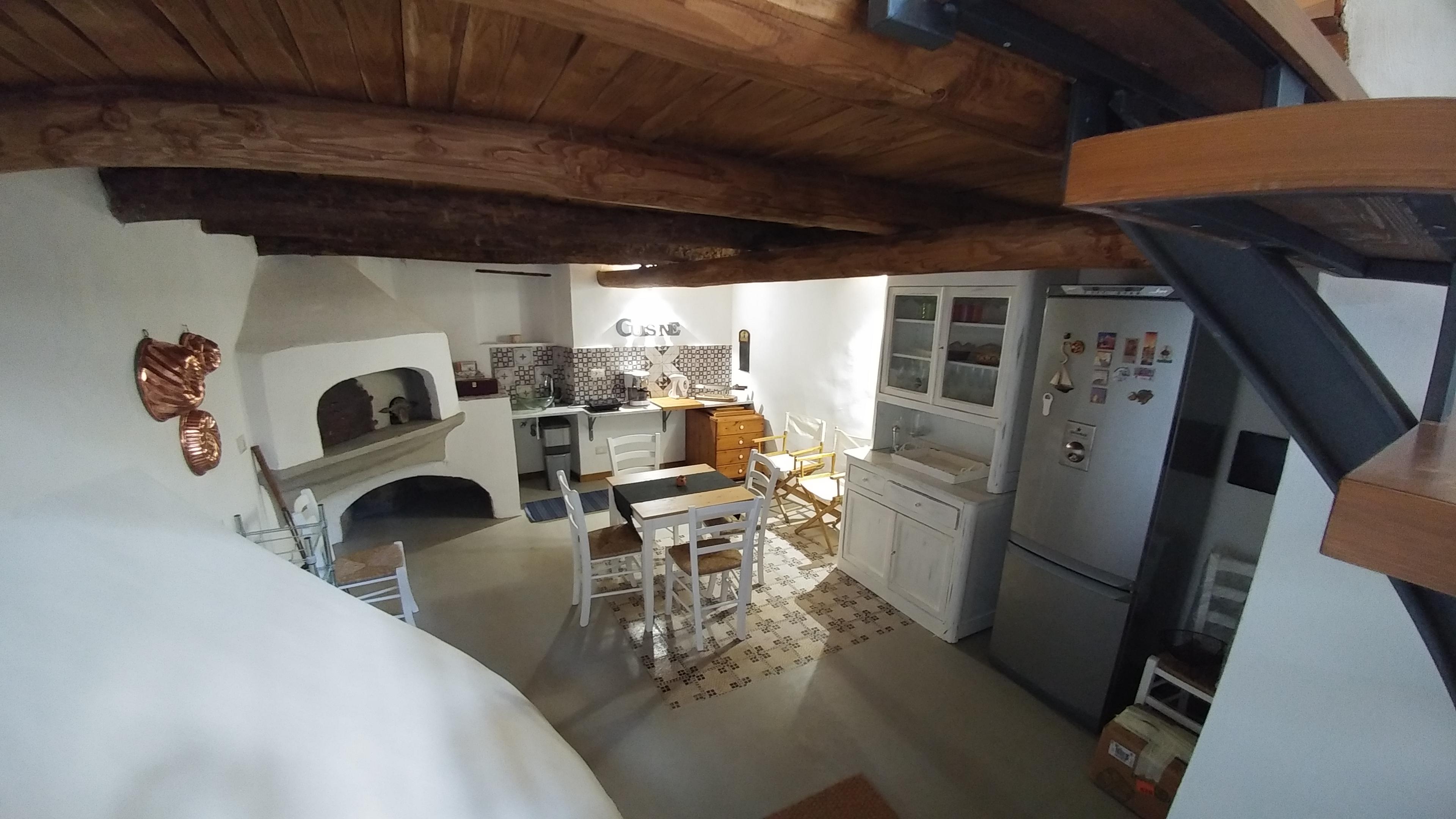 Ferienhaus Dimora Aganoor das Gstehaus - nur wenige Schritte von der Divina Costiera entf (2421007), Cava de' Tirreni, Salerno, Kampanien, Italien, Bild 17